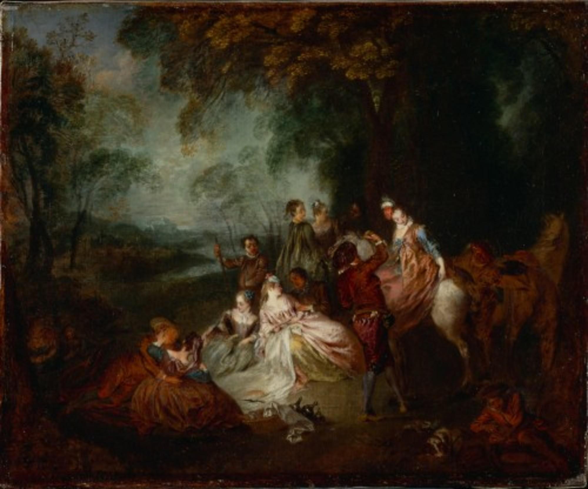 Watteau-Jean-Antoine---Fete-Champetre---Google-Art-Project.jpg