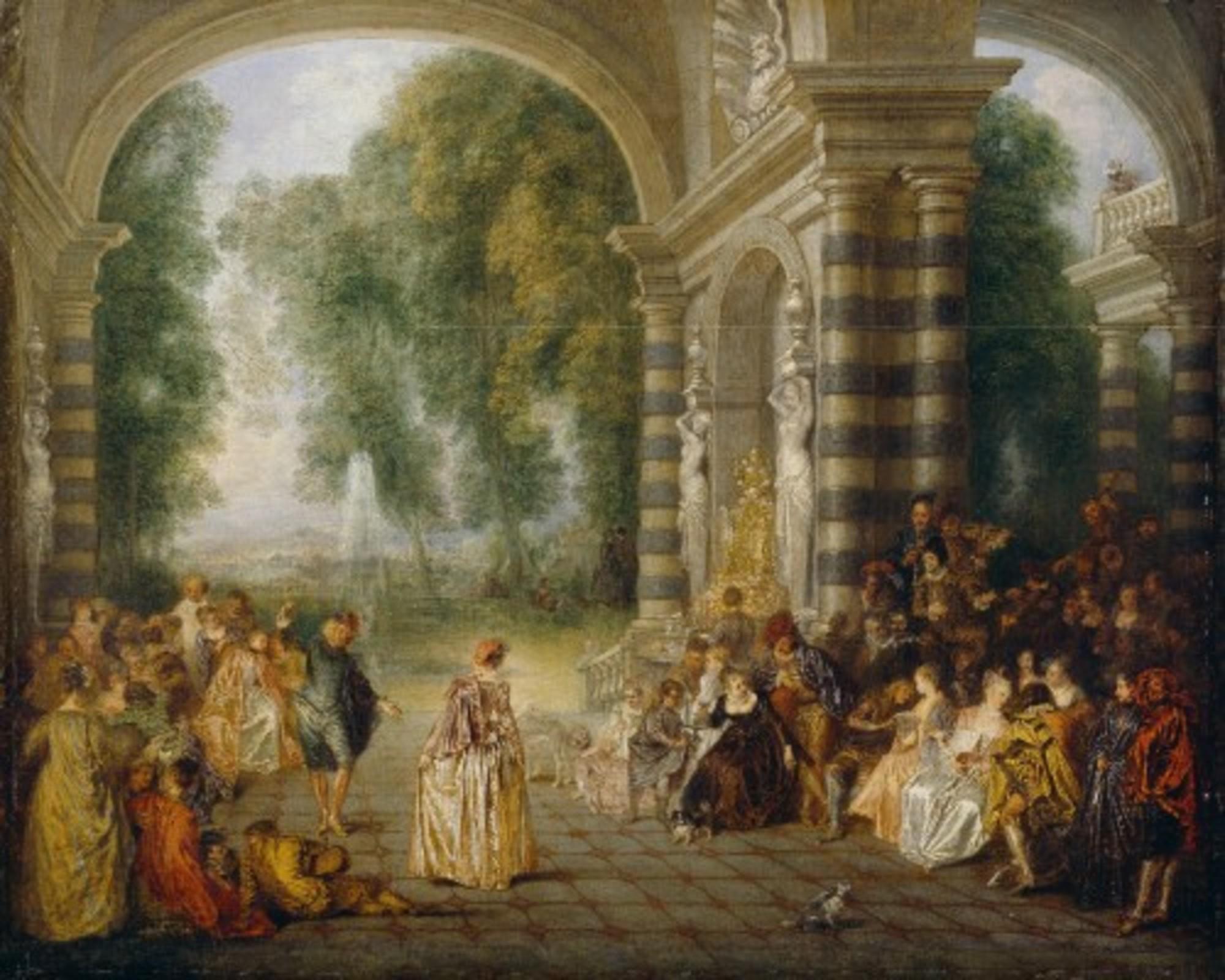 Watteau-Jean-Antoine---Les-Plaisirs-du-Bal---Google-Art-Project.jpg