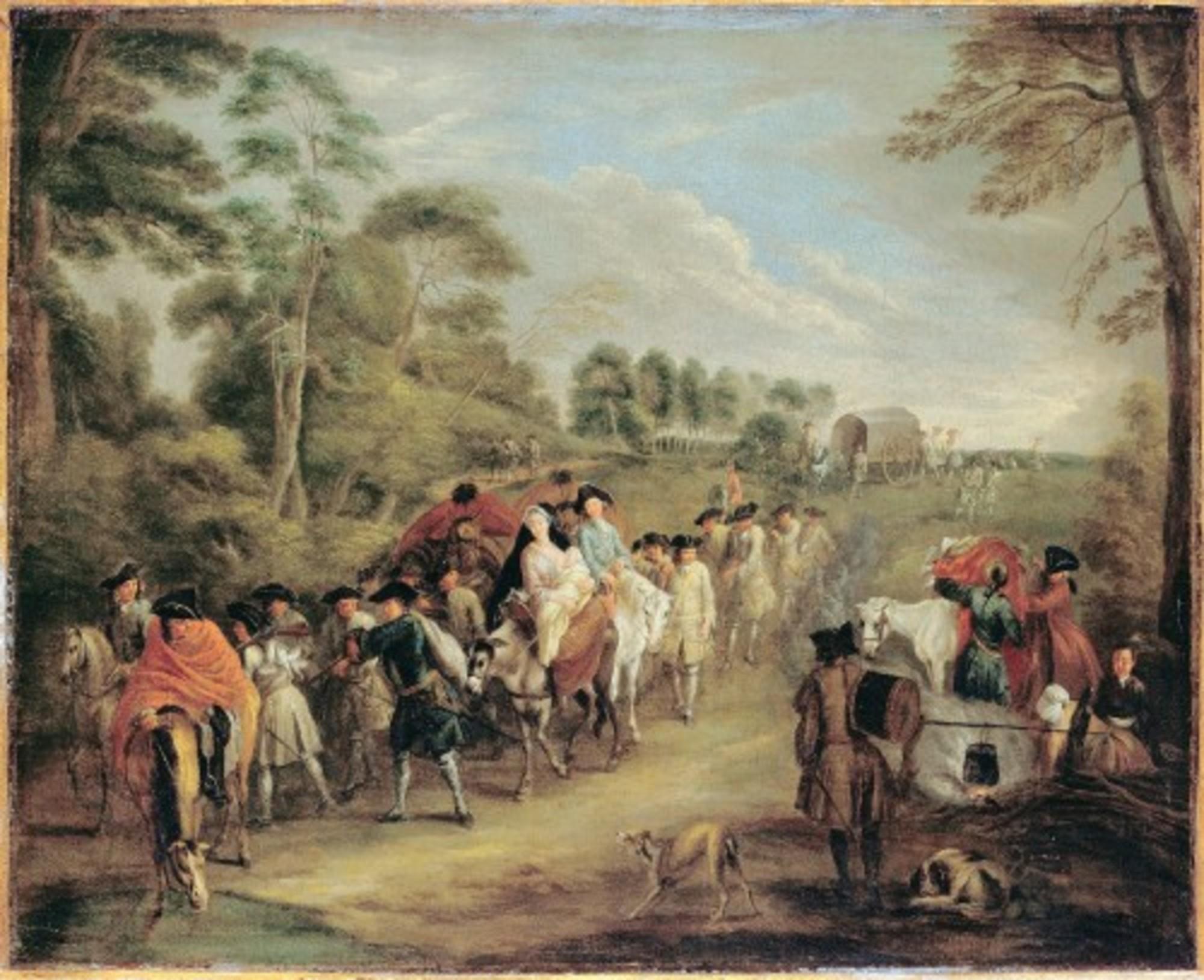 Watteau-Jean-Antoine---Soldiers-on-the-March---Google-Art-Project.jpg