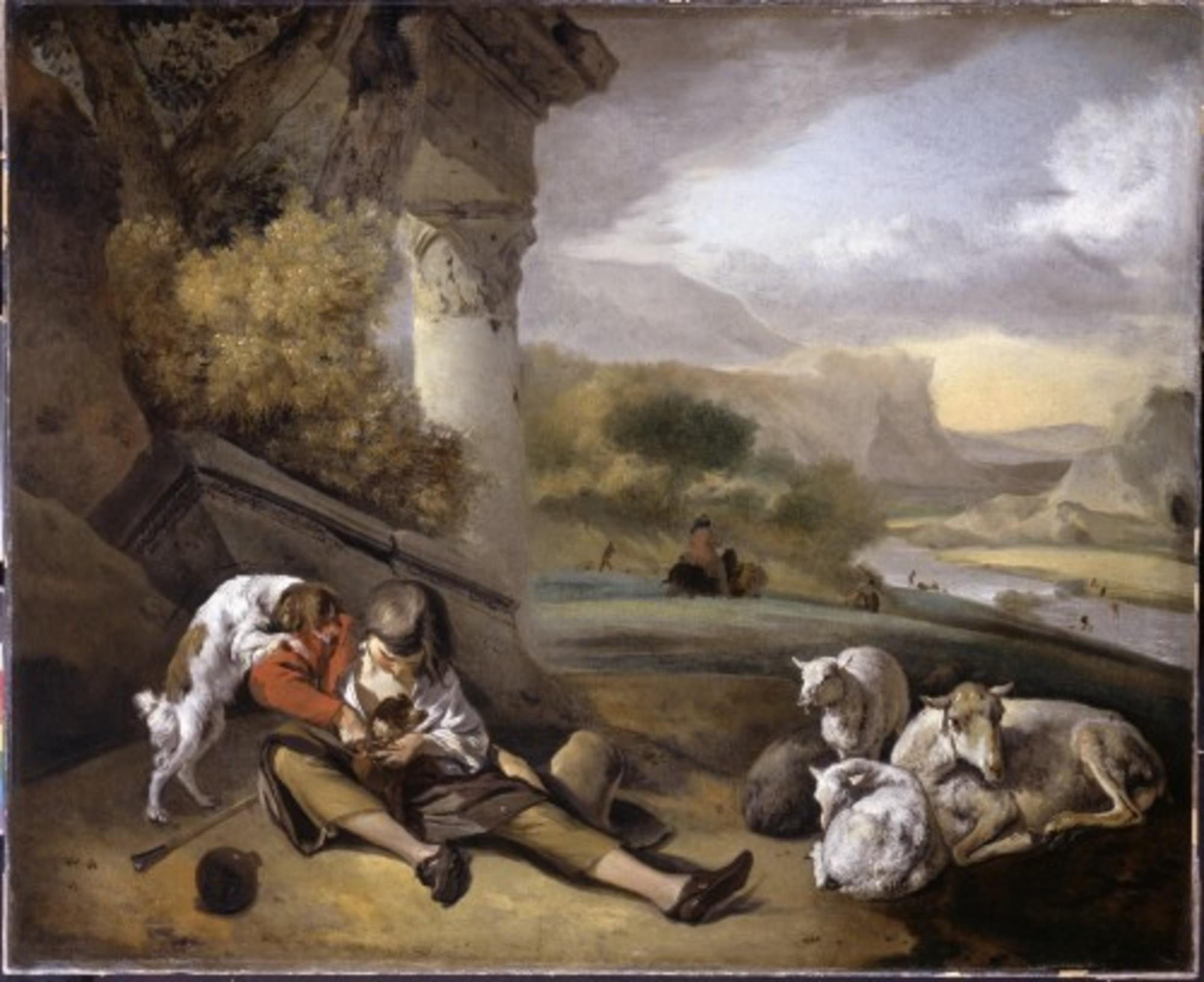 Weenix-Jan---Landscape-with-Shepherd-Boy---Google-Art-Project.jpg