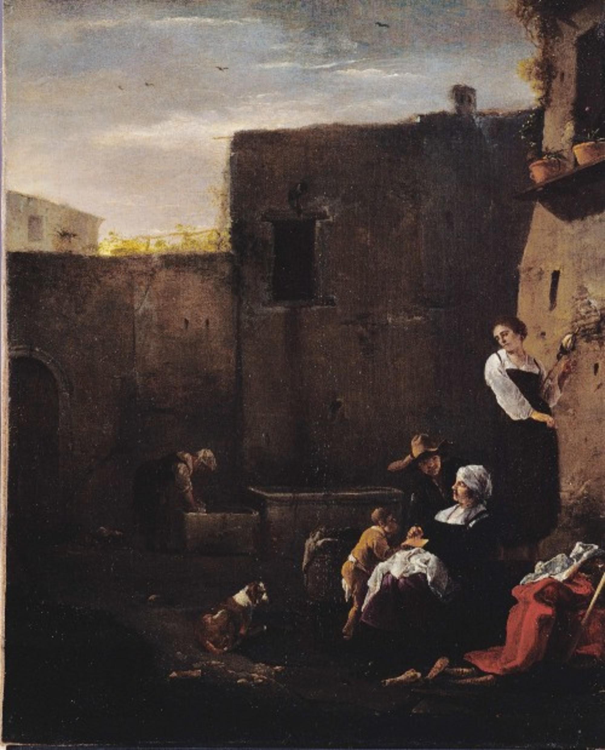 Wijck-Thomas---Italian-Courtyard---Google-Art-Project.jpg