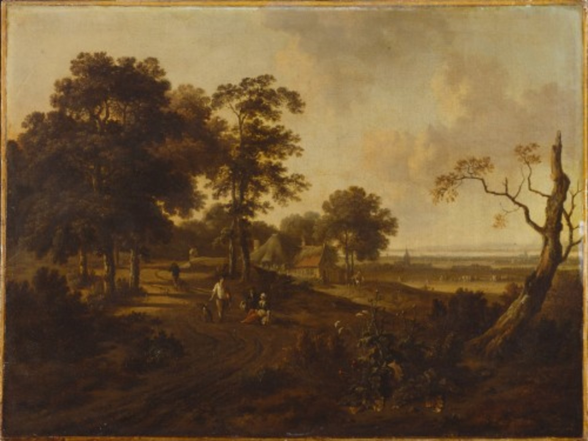 Wijnants-Jan---Landscape---Google-Art-Project-577130.jpg