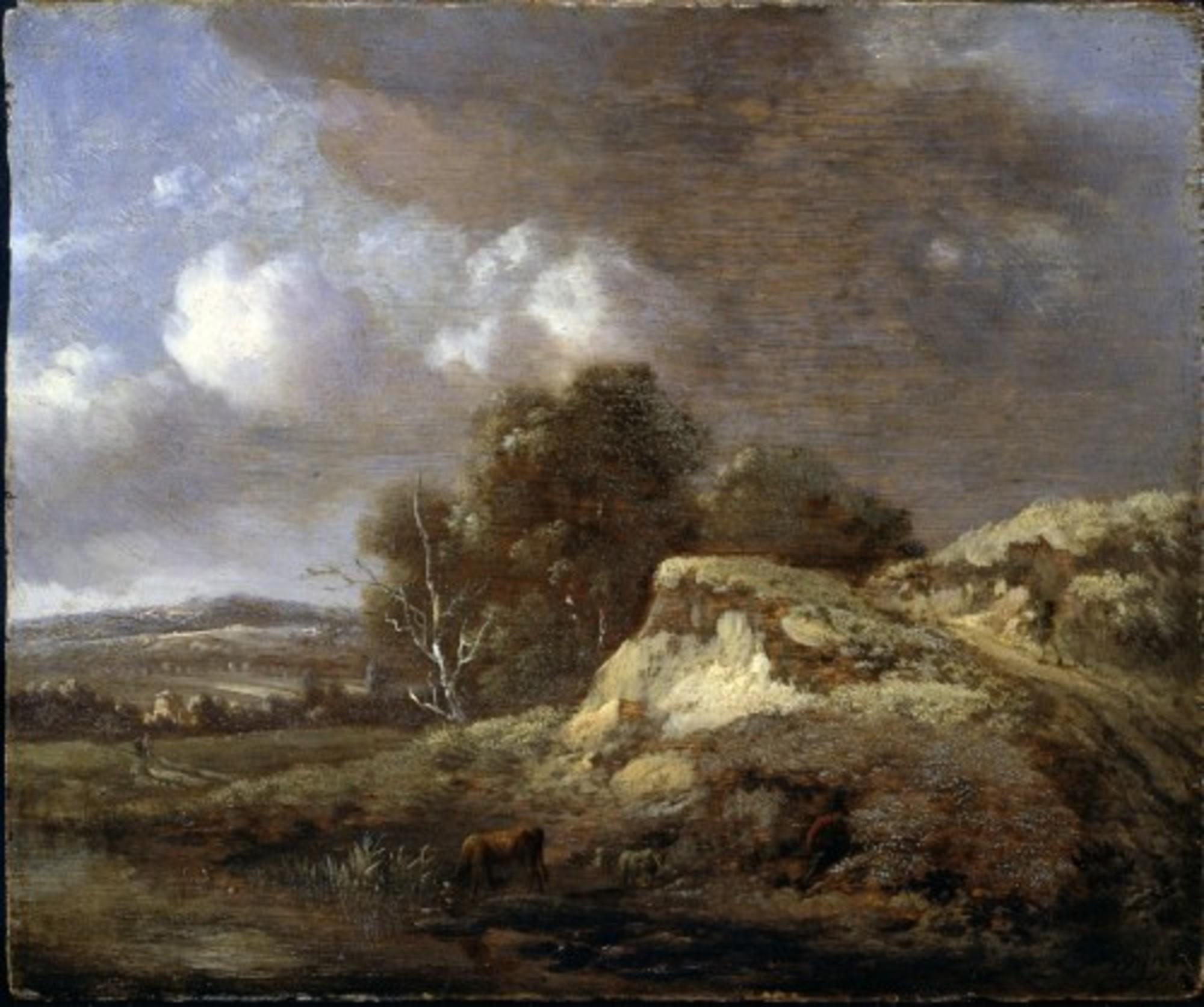 Wijnants-Jan---Landscape-with-Cow-drinking---Google-Art-Project.jpg