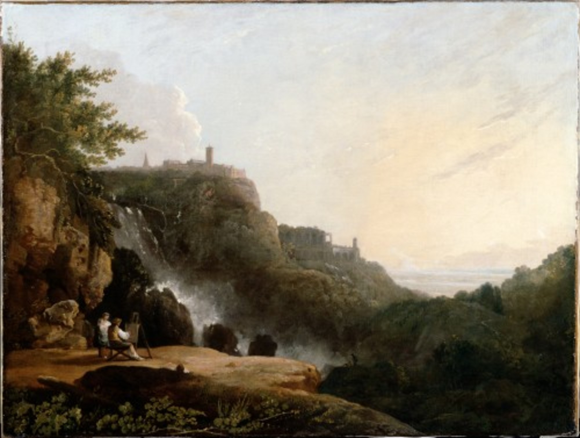 Wilson-Richard---View-of-Tivoli--the-Cascatelle-and-the-Villa-of-Maecenas---Google-Art-Project.jpg