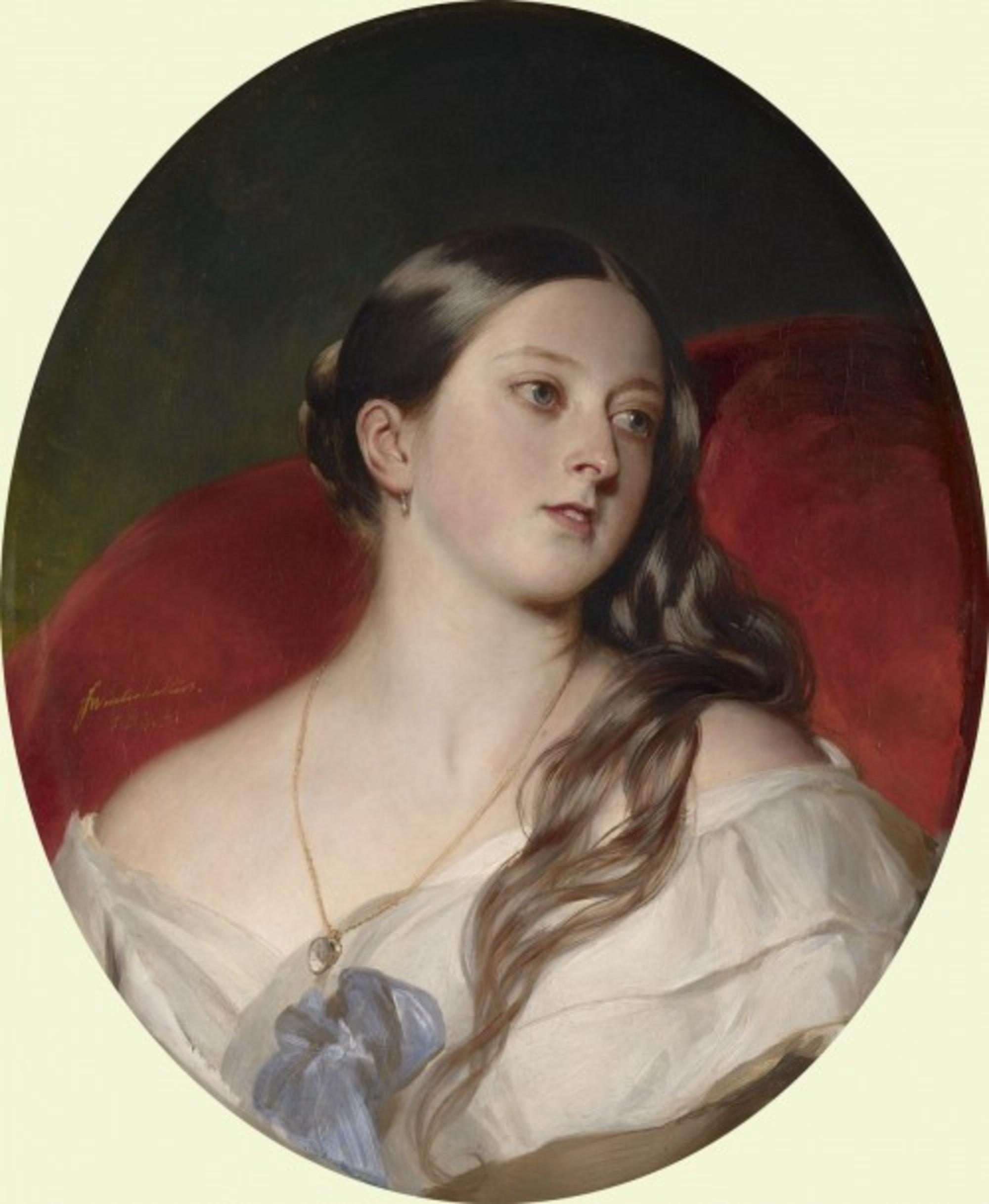 Winterhalter---Queen-Victoria-1843.jpg