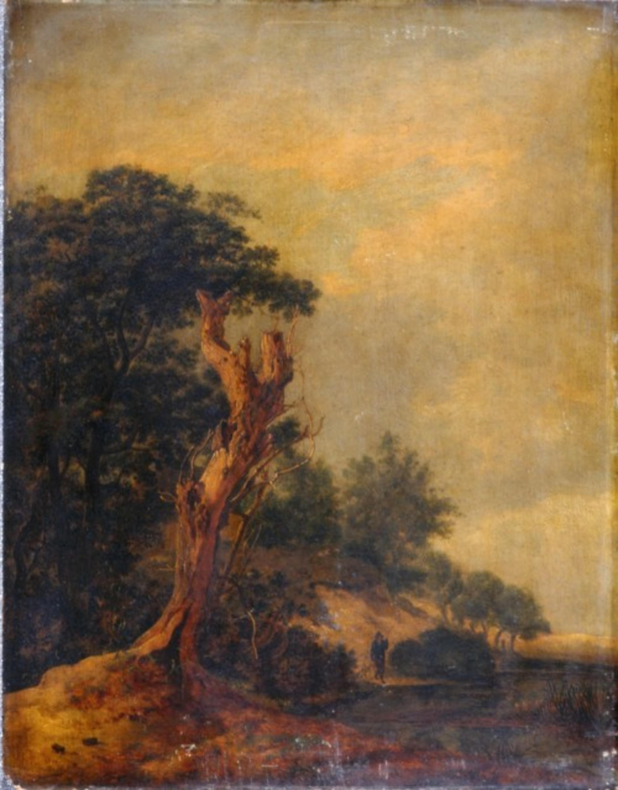 Woodburn-Samuel---Landscape-in-imitation-of-Jacob-Ruisdael---Google-Art-Project.jpg