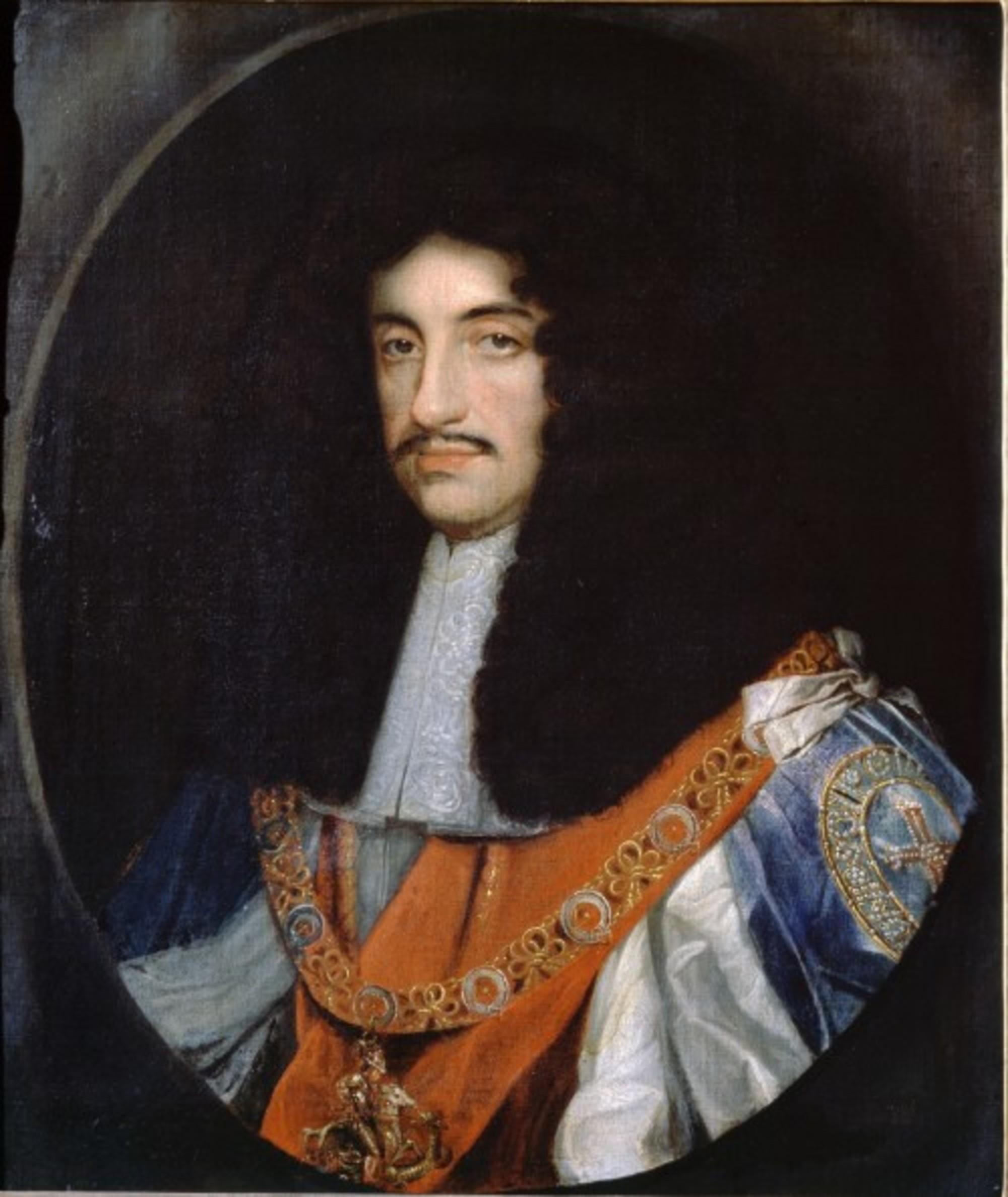 Wright-John-Michael---Charles-II---Google-Art-Project.jpg