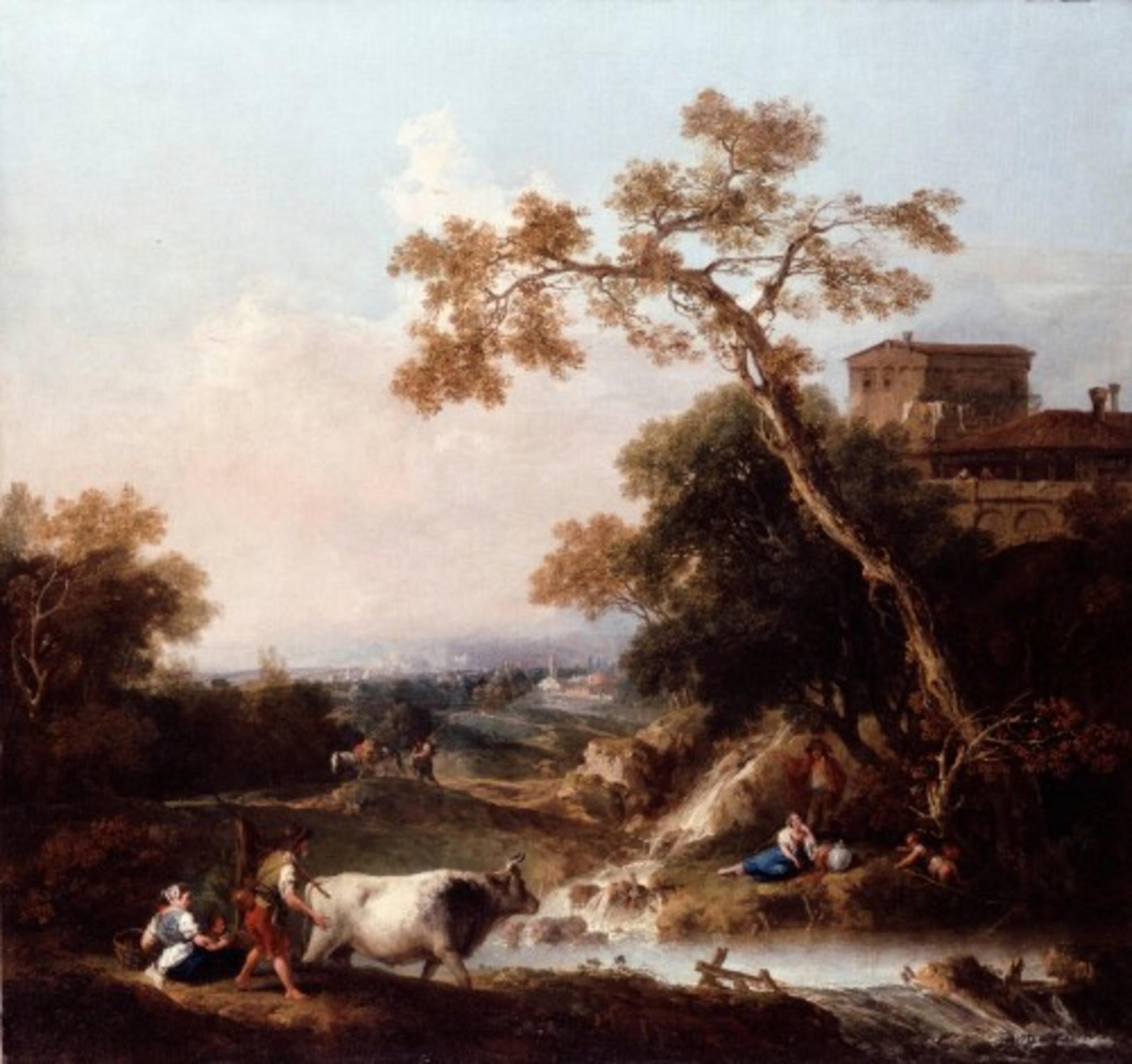 Zuccarelli-Francesco---Landscape---Google-Art-Project.jpg