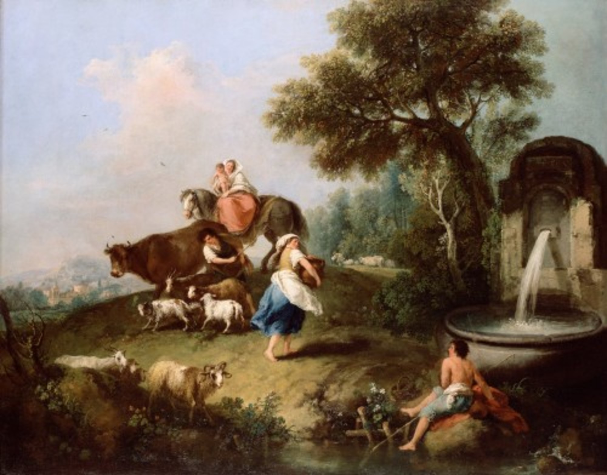 Zuccarelli-Francesco---Landscape-with-a-Fountain-Figures-and-Animals---Google-Art-Project.jpg
