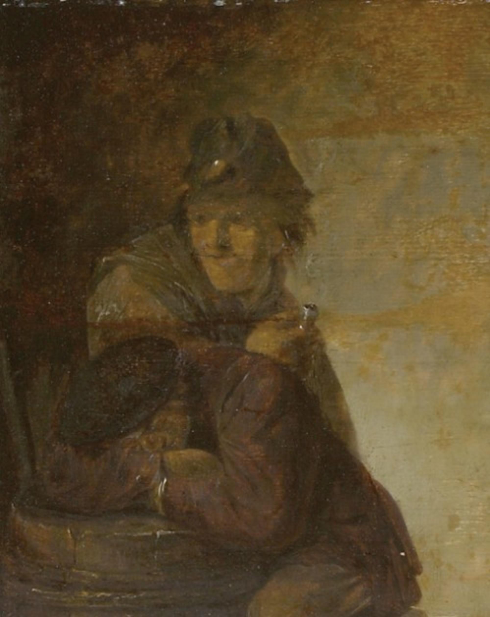 Adriaen-Brouwer---Two-Peasants.jpg