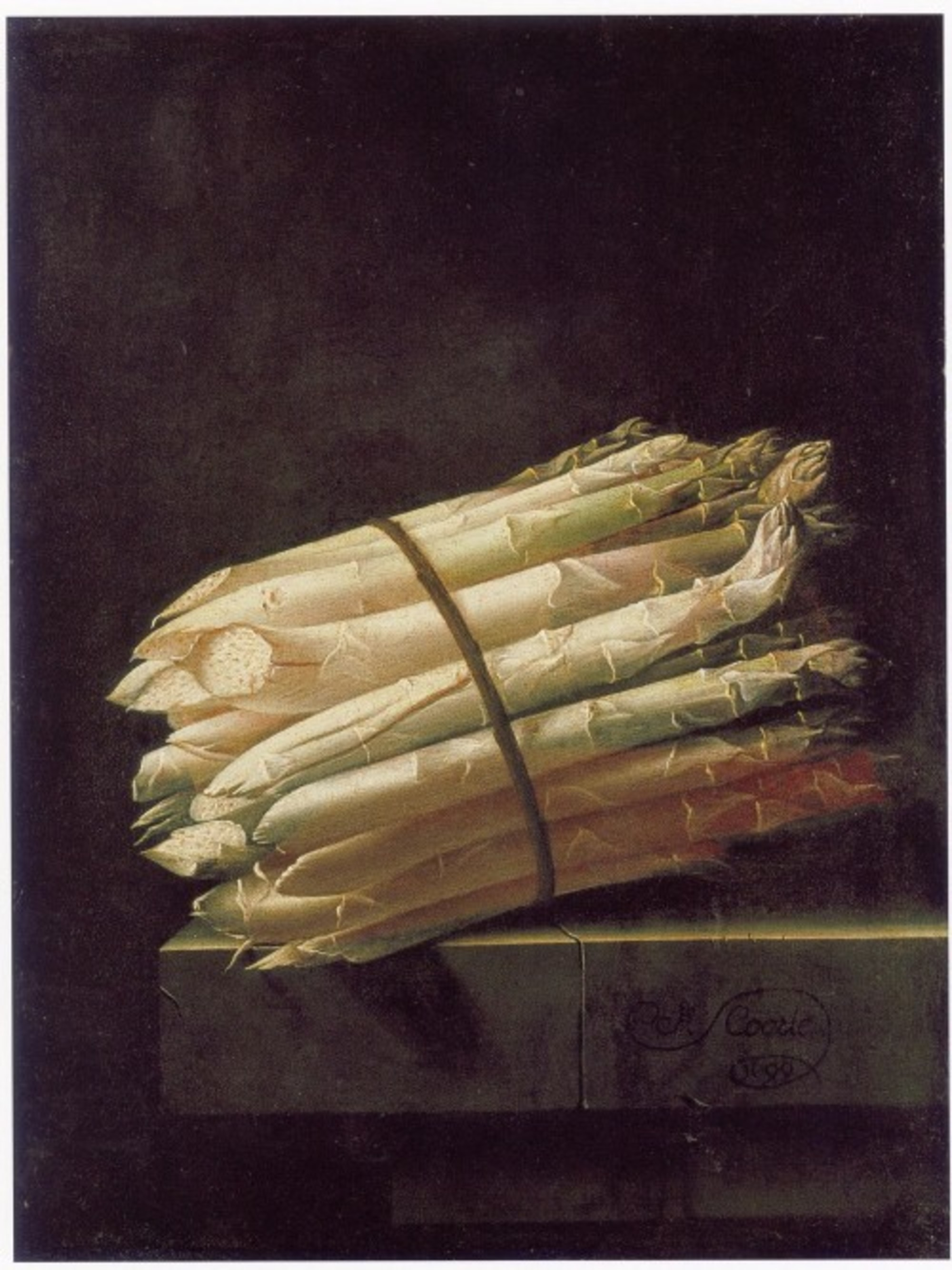 Adriaen-Coorte---Still-Life-of-Asparagus.jpg