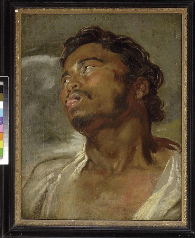 After-Anthony-van-Dyck---Head-of-a-black-Man-WA1855.190.jpg