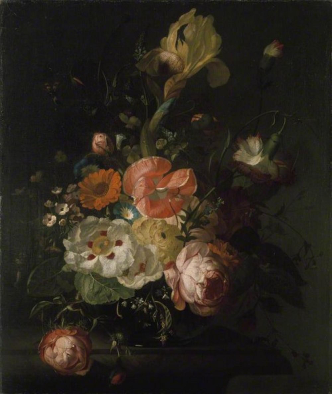 After-Rachel-Ruysch---Flowers-in-a-Vase-on-a-Stone-Slab-ASH-ASHM-WA1940-2-65.jpg
