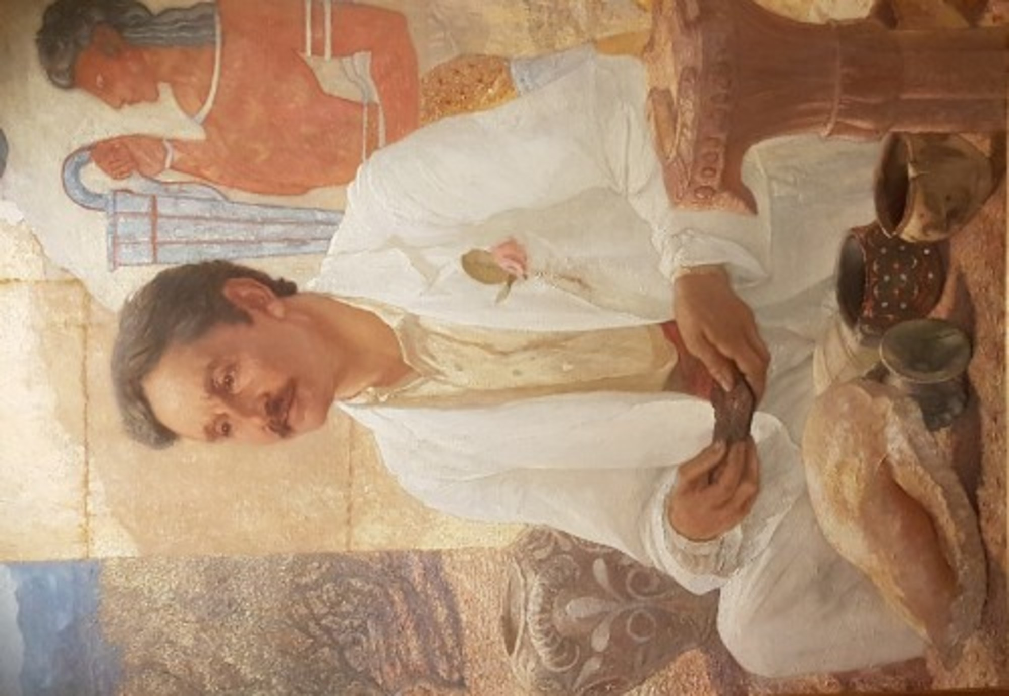 Arthur-Evans-portrait-frameless-1907-by-William-Richmond-Ashmolean-Museum-Oxford.jpg