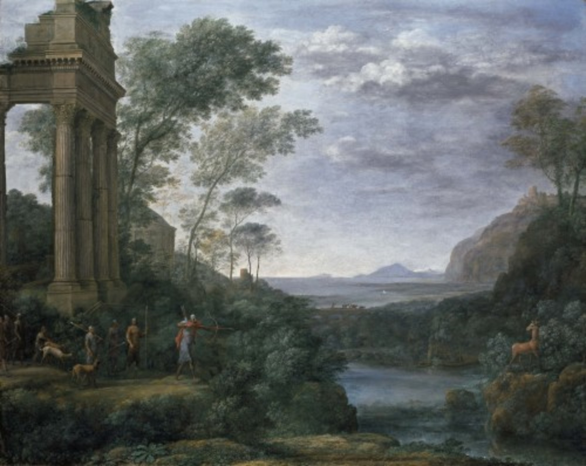 Ascanius-Shooting-the-Stag-of-Sylvia-1682-Claude-Lorrain.jpg