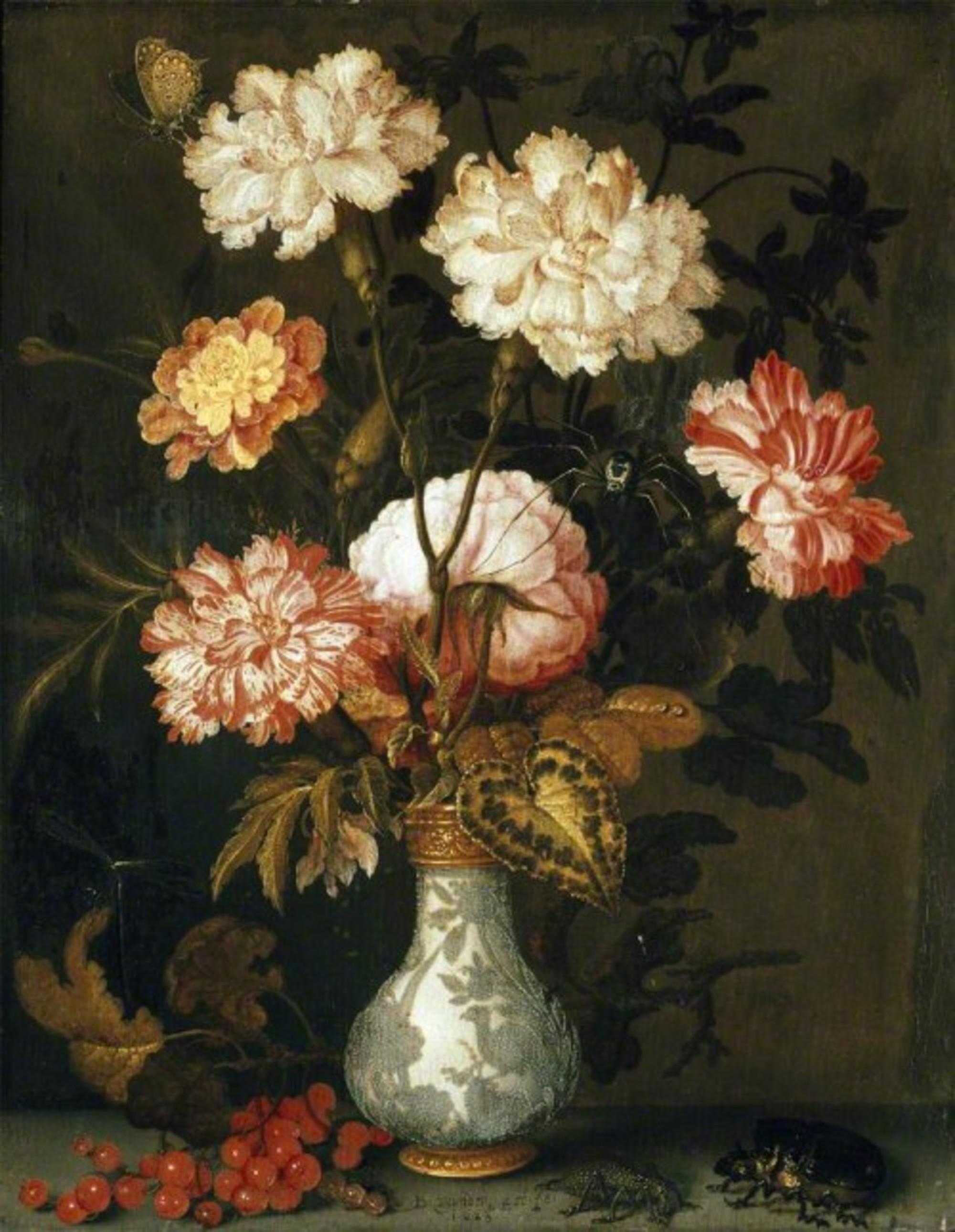 Balthasar-van-der-Ast---A-Vase-of-Flowers-15763255923.jpg