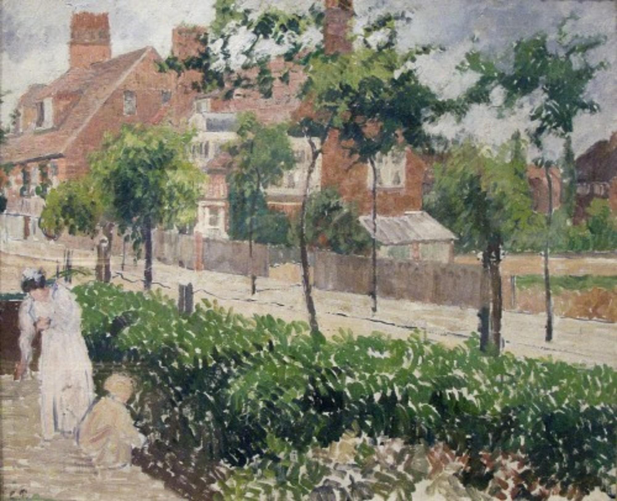 Bath-Road-London-by-Camille-Pissarro.jpg