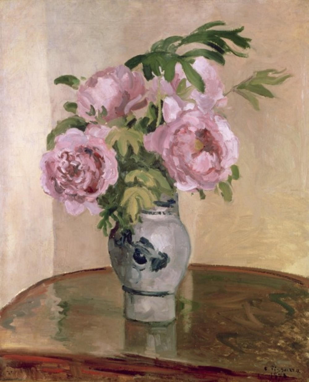 Camille-Pissarro---Bouquet-of-pink-Peonies---Ashmolean-Museum.jpg