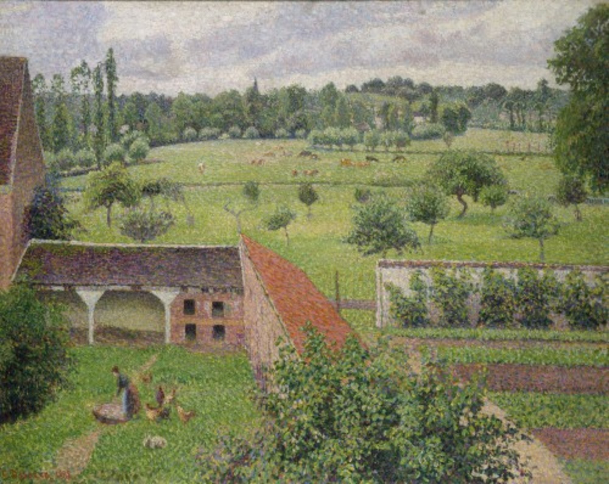 Camille-Pissarro---View-from-my-Window-Eragny-sur-Epte-1888.jpg