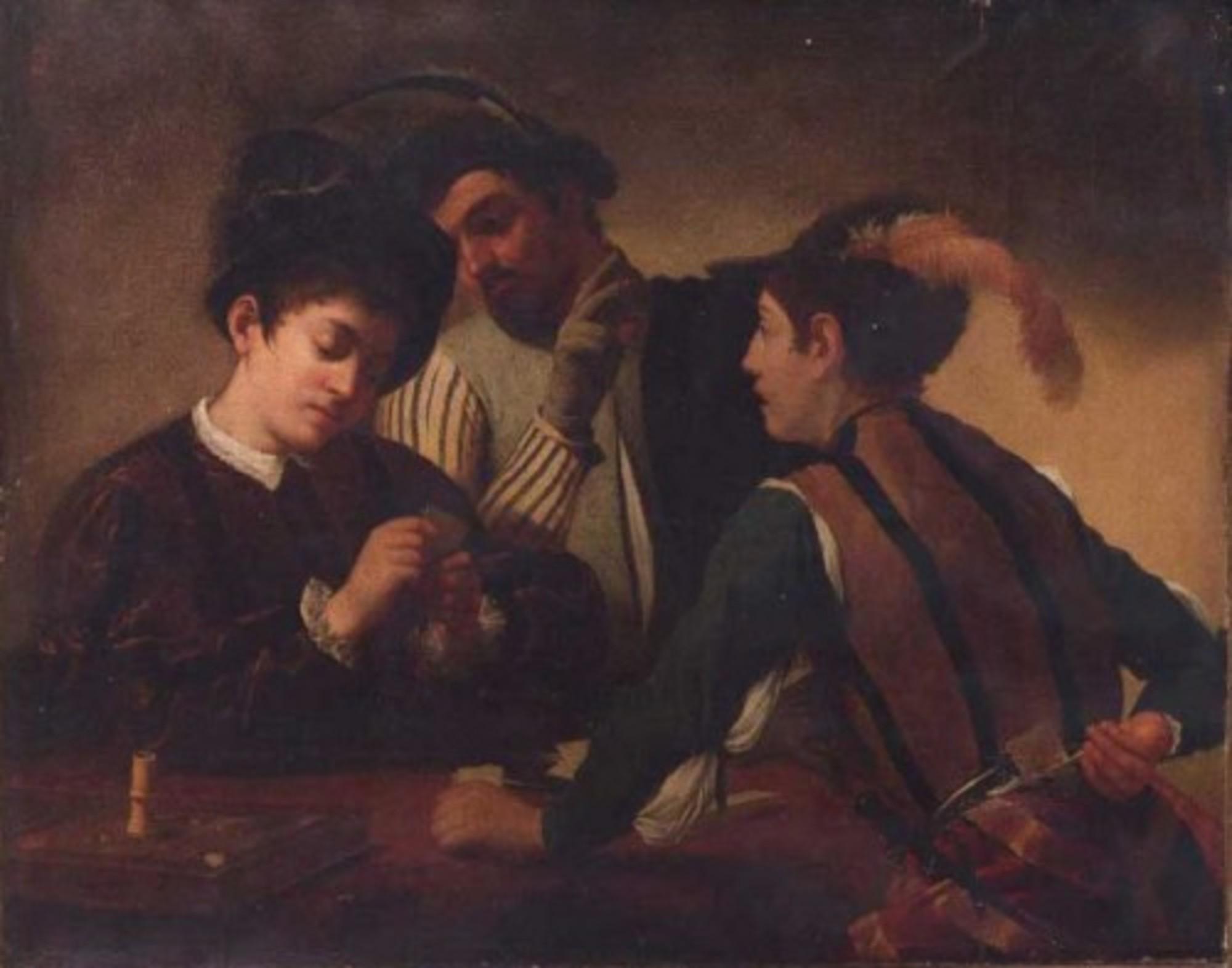 Caravaggio-I-bari-Mahon.jpg