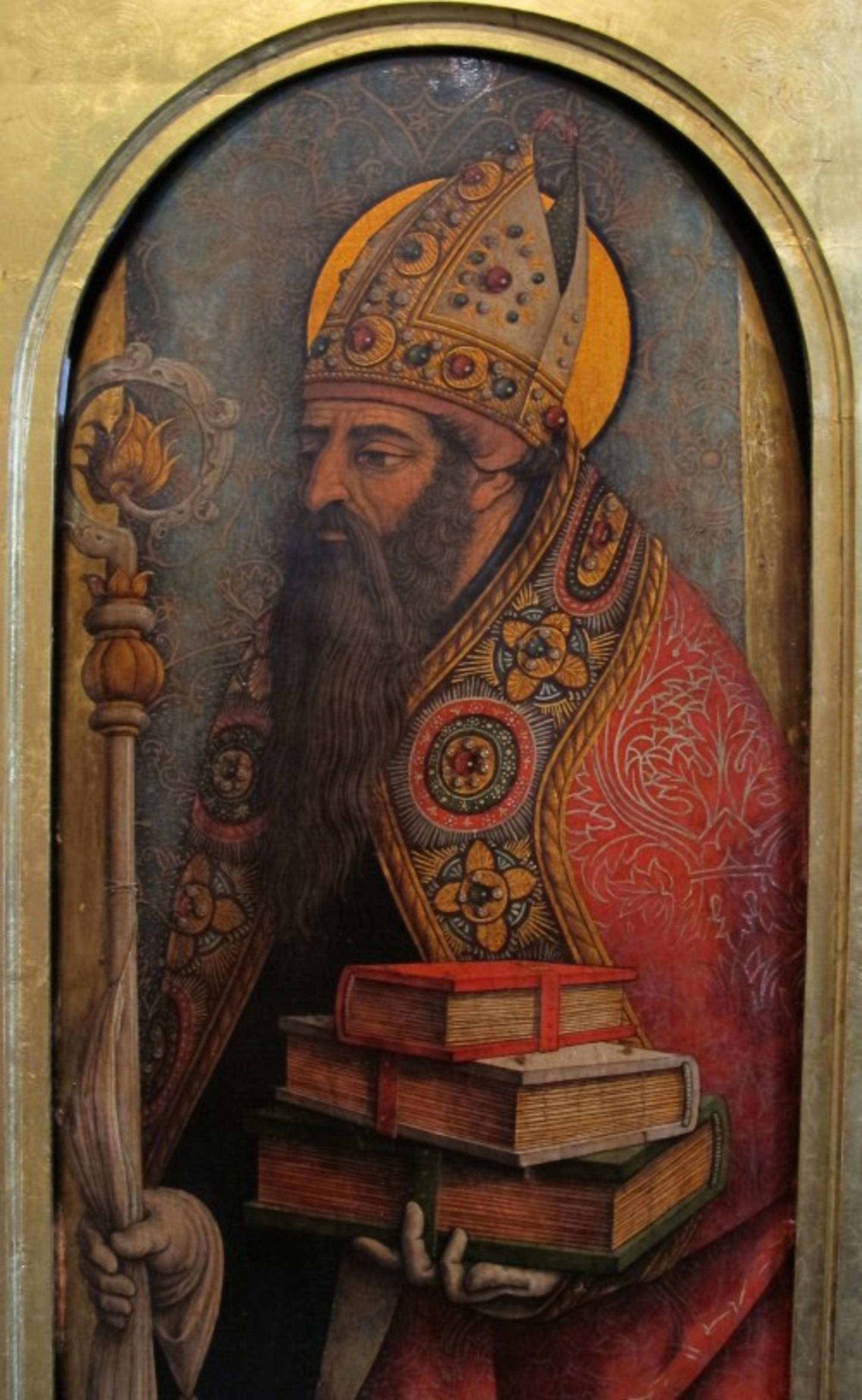 Carlo-crivelli-santagostino-1487-88-ca.-02.jpg