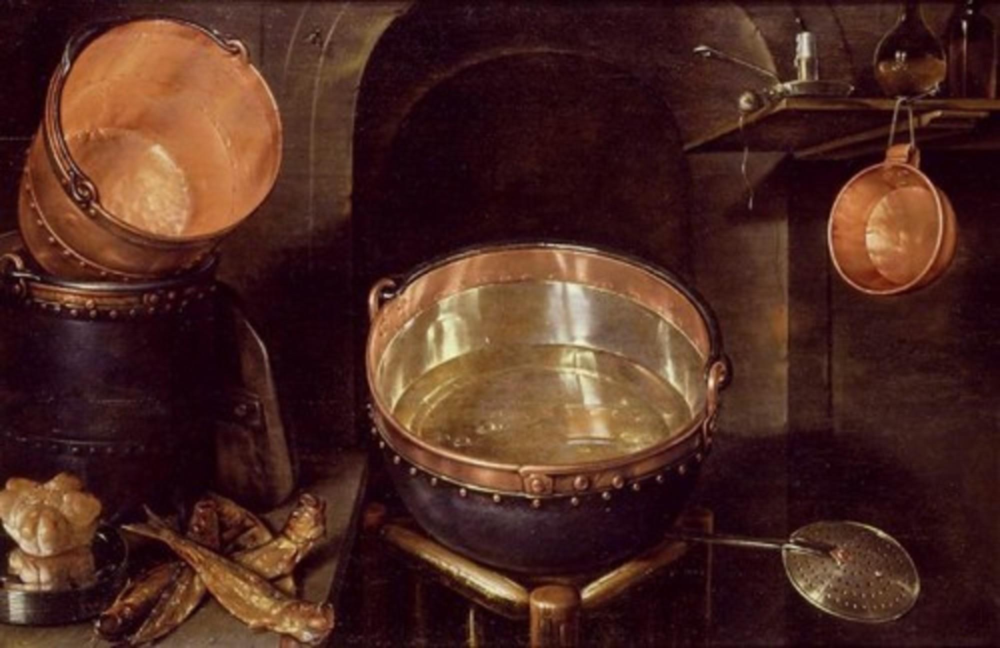 Cornelis-Jacobsz-Delff---Still-Life-of-Kitchen-Utensils---WGA06282.jpg