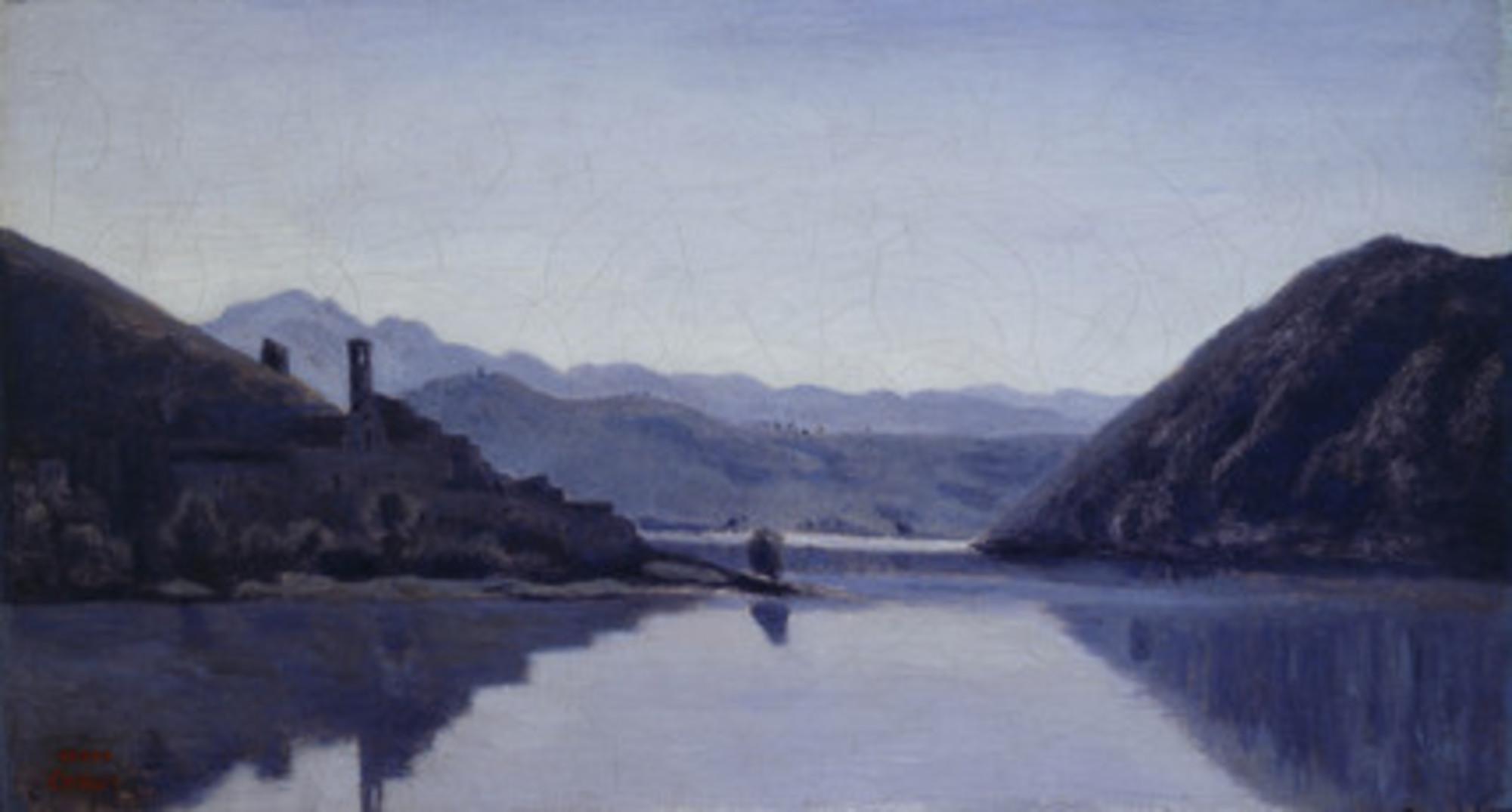 Corot---Lago-di-Piediluco-Umbria-1826.jpg