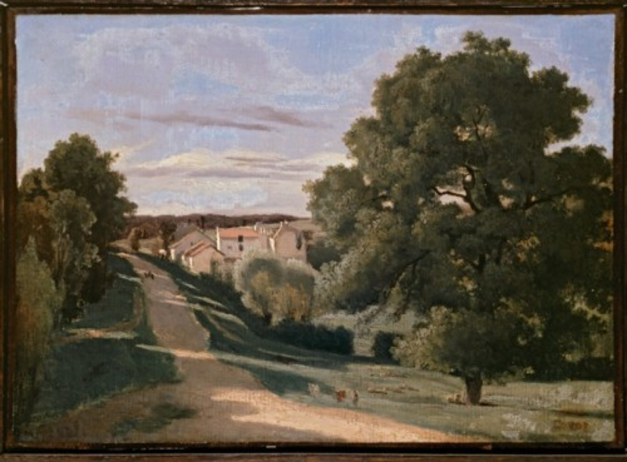 Corot---Le-Petit-Chaville-near-Ville-dAvray-c.-1823.jpg