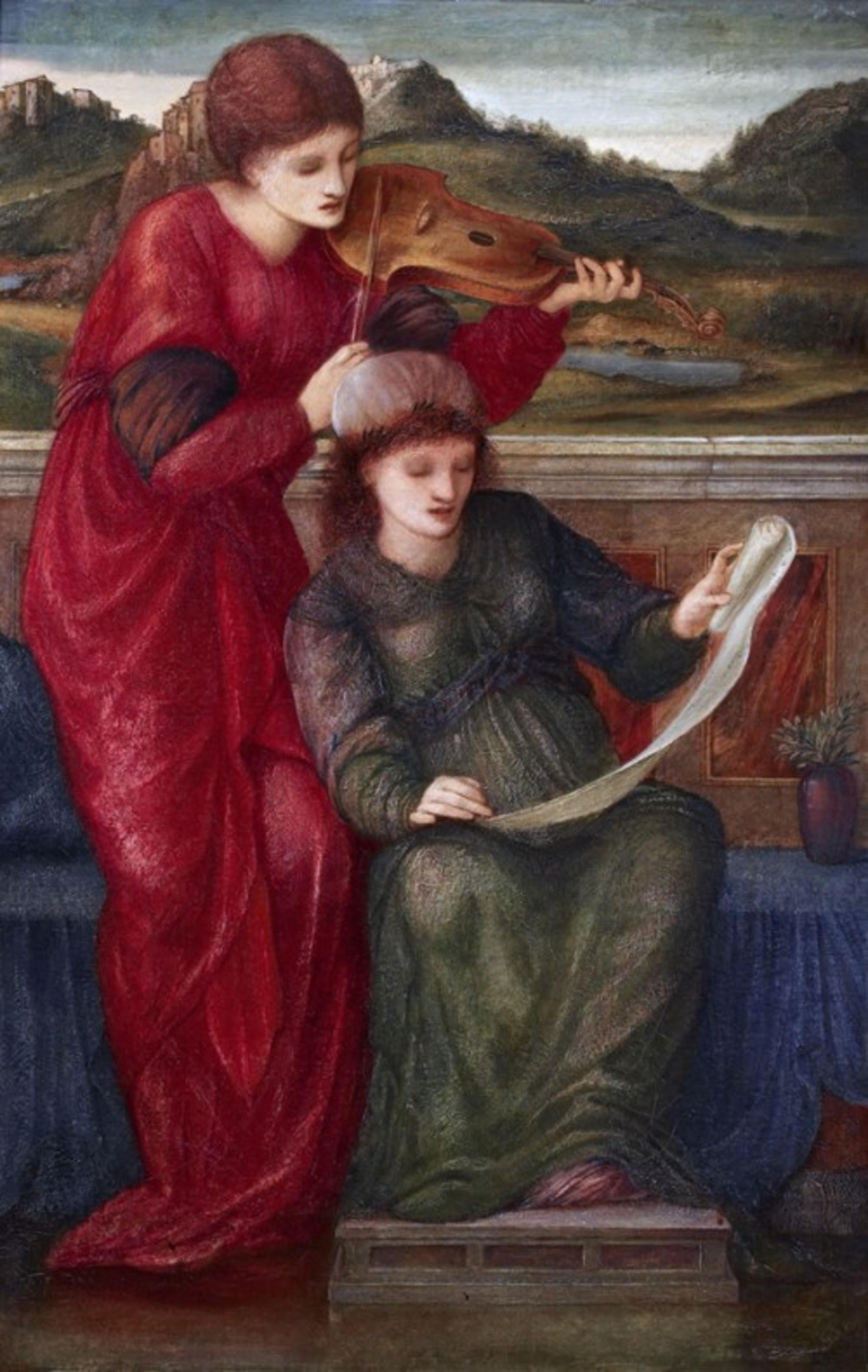 Edward-Burne-Jones-Music-1877.-Oil-on-canvas.jpg