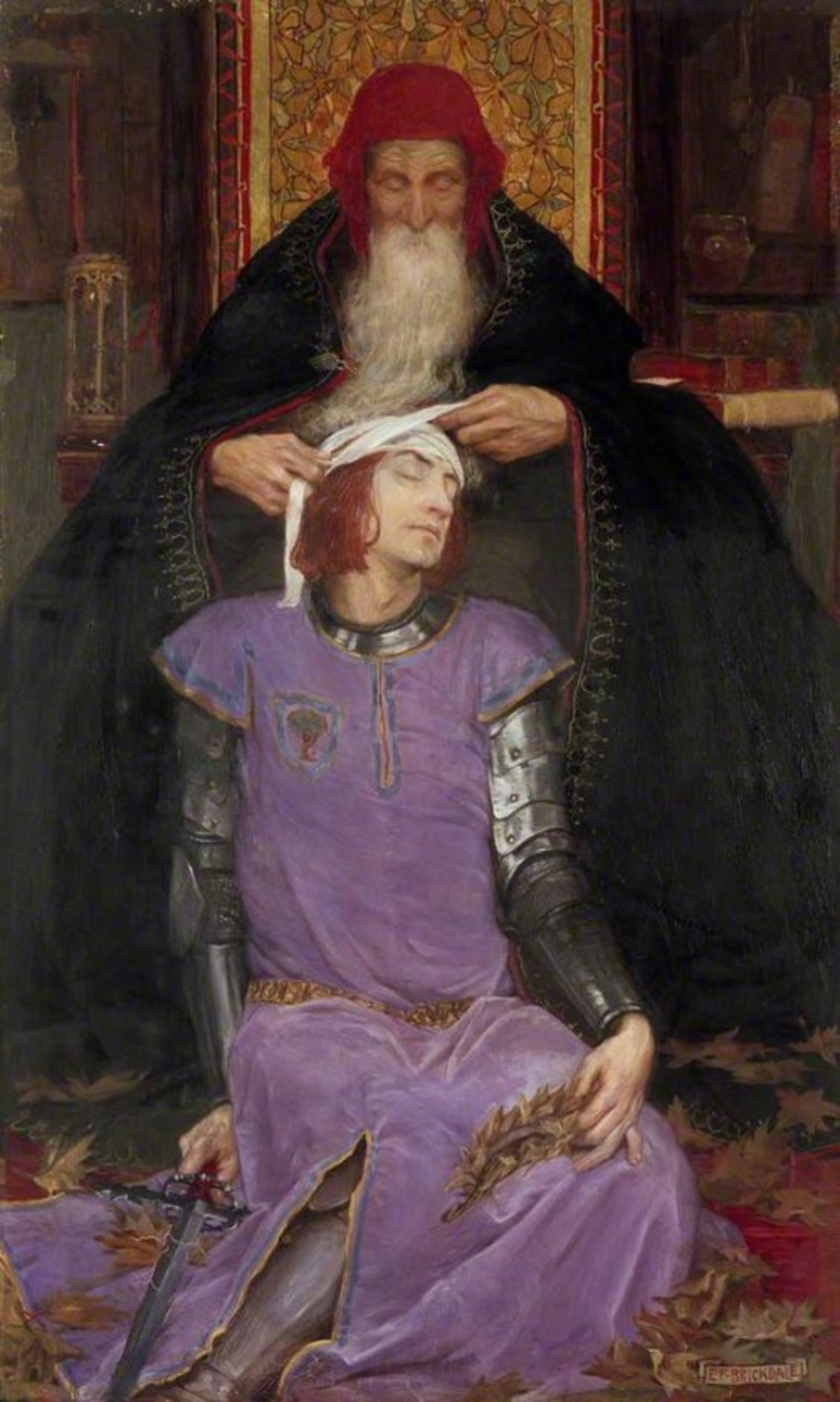 Eleanor-Fortescue-Brickdale---Time-the-Physician.jpg