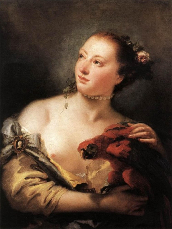 Giovanni-Battista-Tiepolo---Woman-with-a-Parrot---WGA22361.jpg