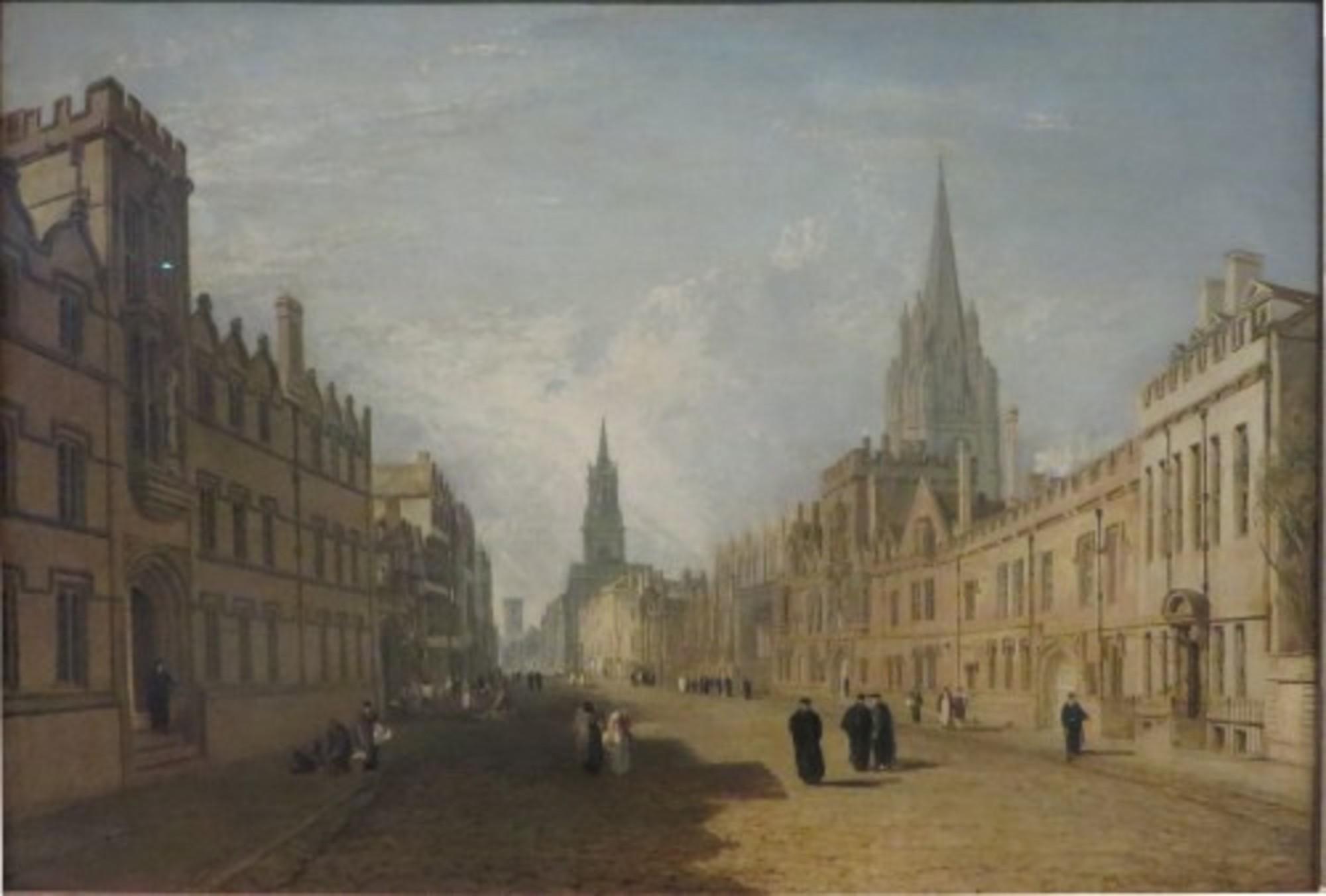 High-Street-Oxford-painting-by-Turner-1810-crop.jpg