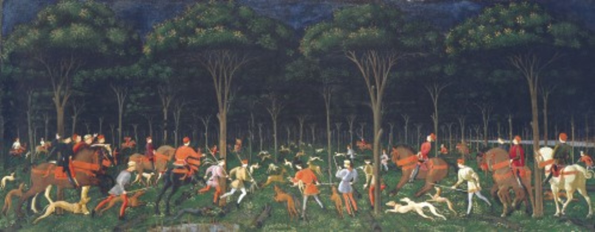 Hunt-in-the-forest-by-paolo-uccello.jpg