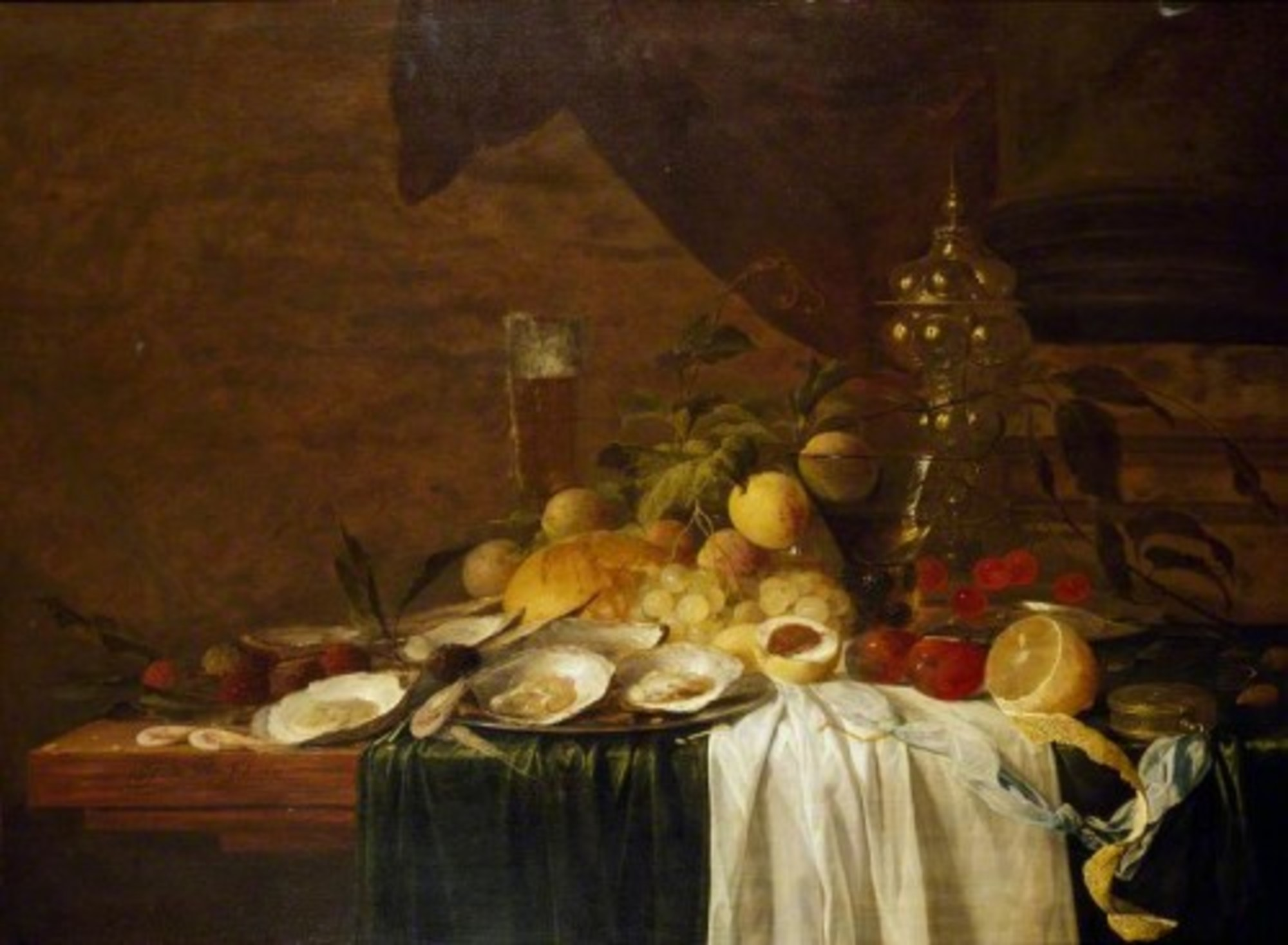 Jan-Davidsz-de-Heem---Still-Life-with-Fruit-and-Oysters-ASH-ASHM-WA1940-2-35.jpg