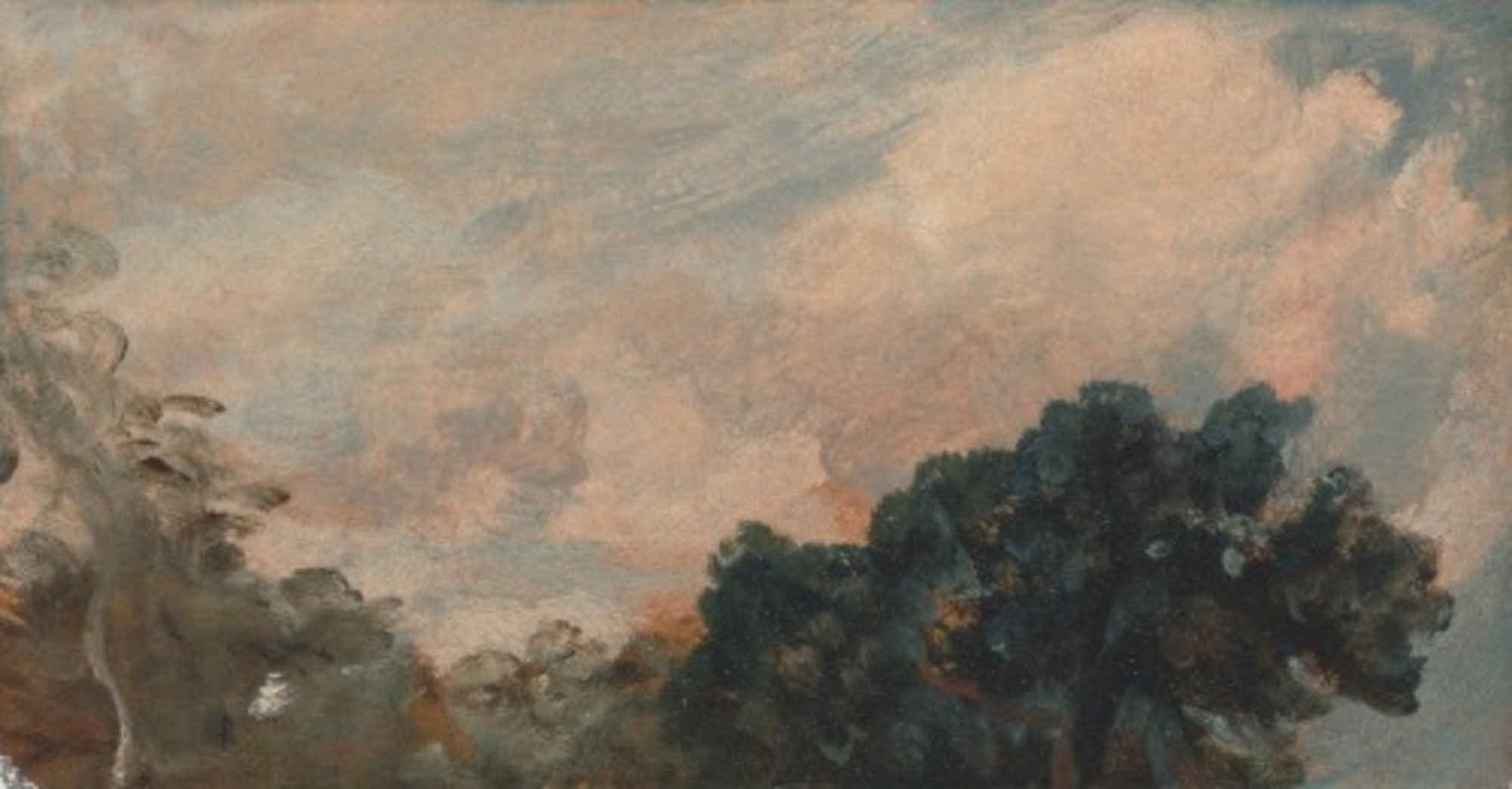 John-Constable---Cloud-Study-with-Trees---Google-Art-Project.jpg