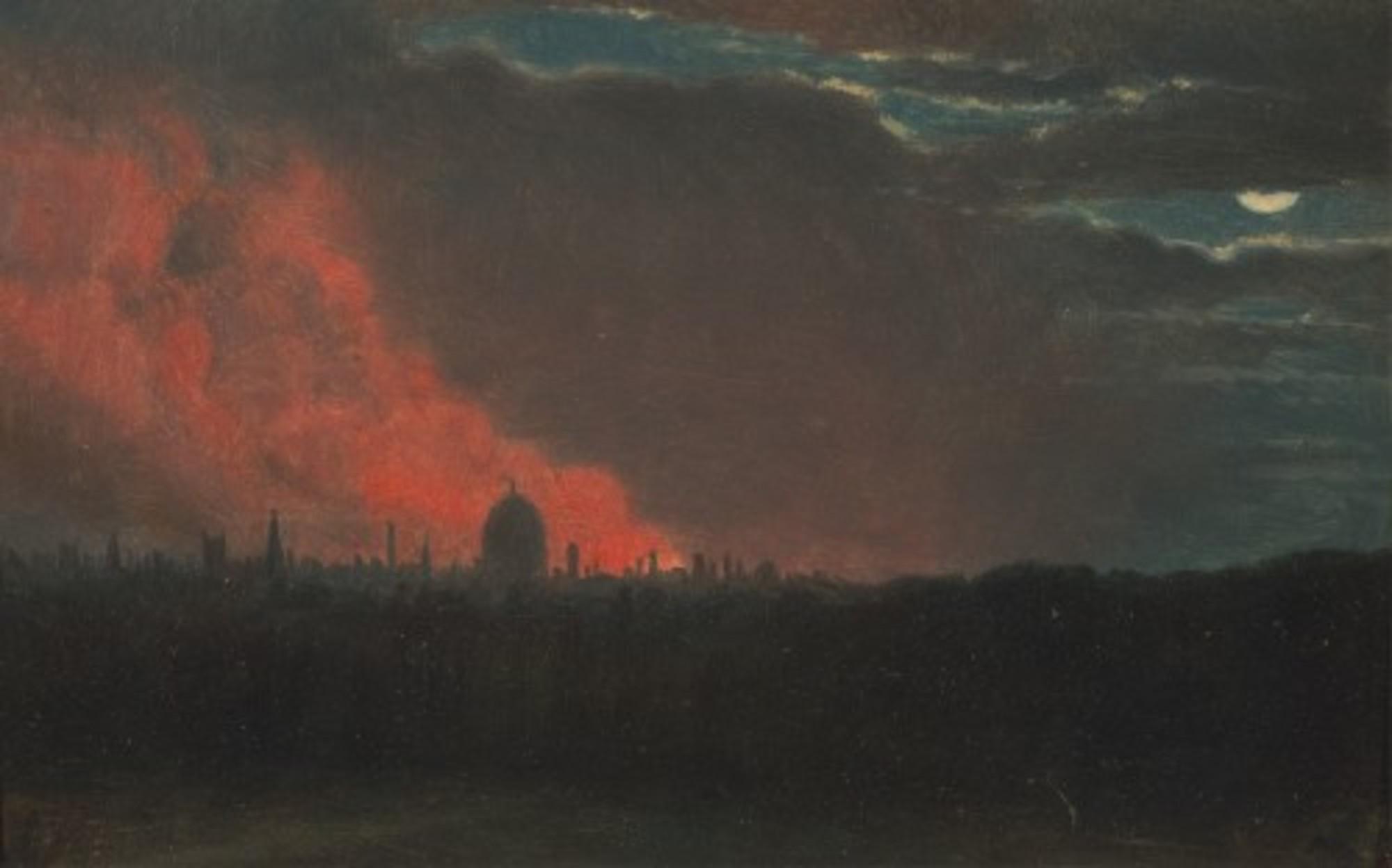John-Constable---Fire-in-London-Seen-from-Hampstead---Google-Art-Project.jpg