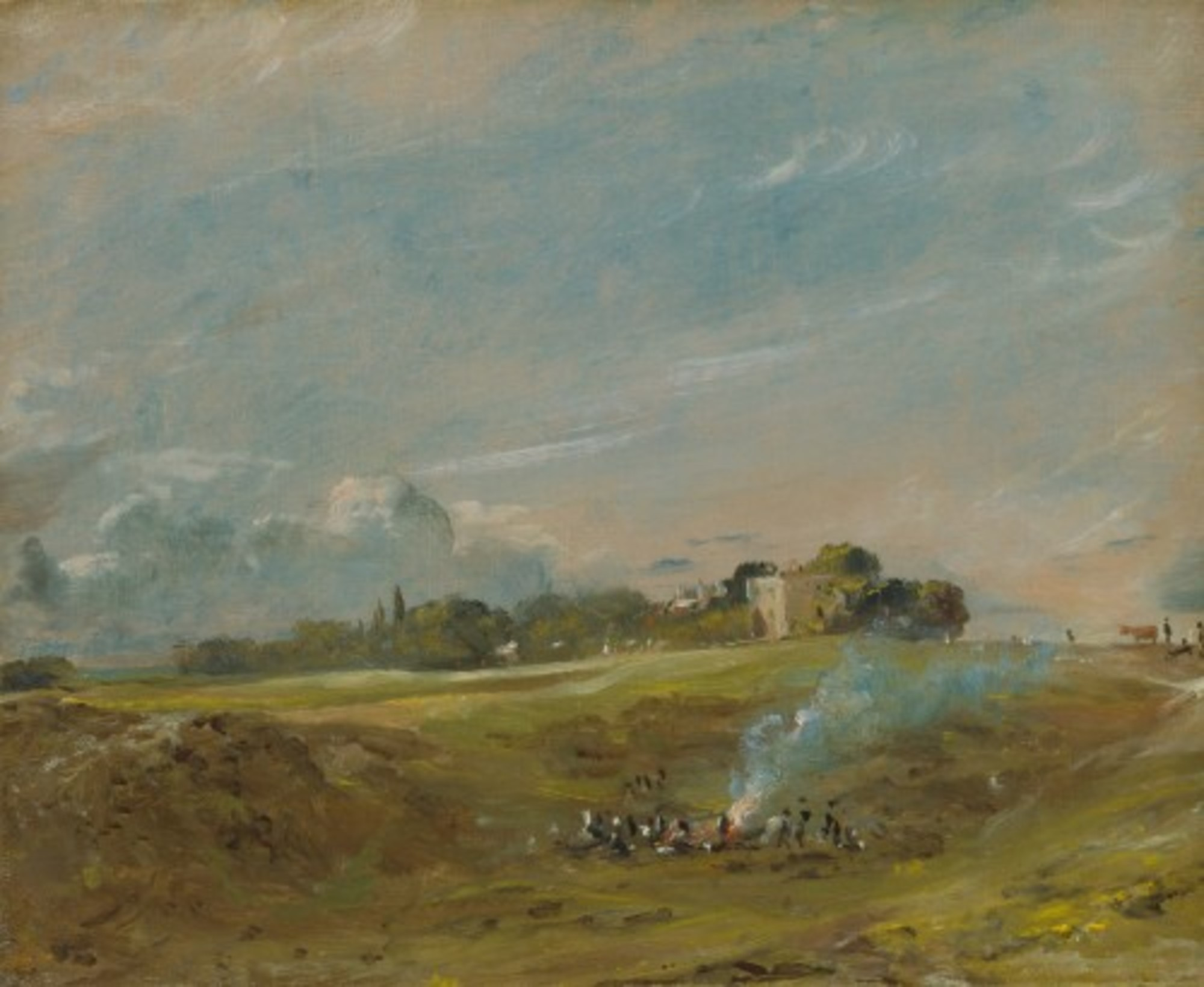 John-Constable---Hampstead-Heath-with-a-Bonfire---Google-Art-Project.jpg