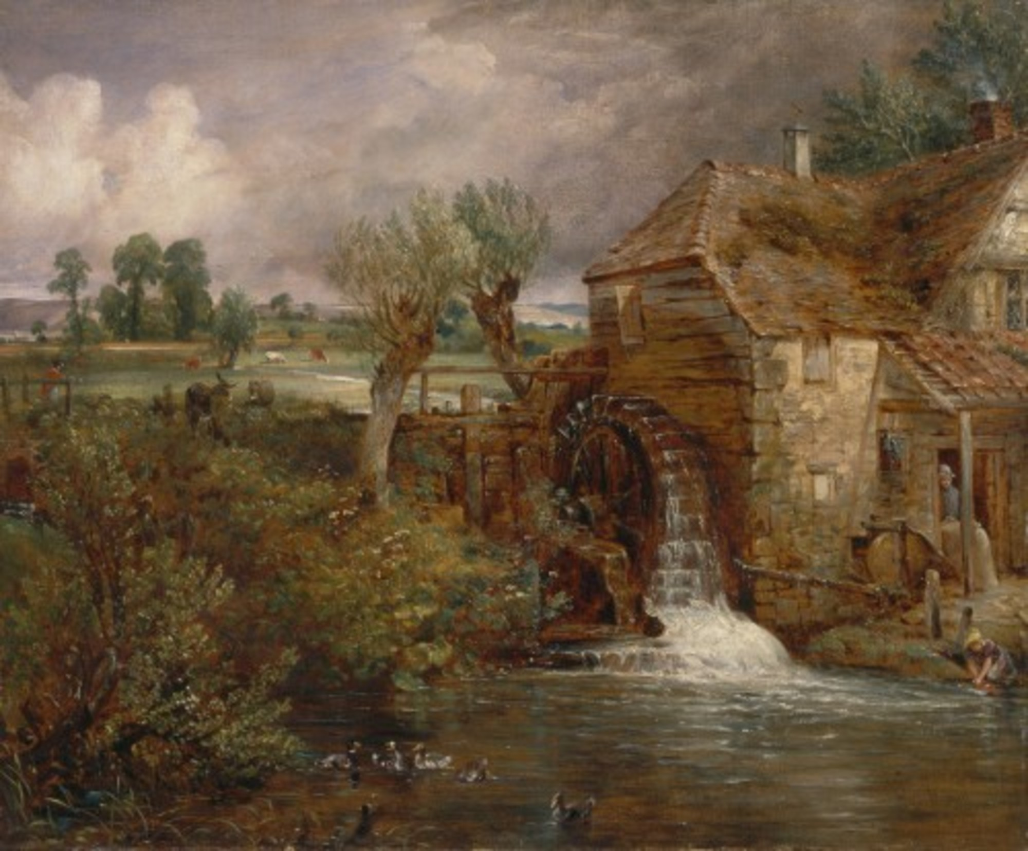 John-Constable---Parham-Mill-Gillingham---Google-Art-Project.jpg