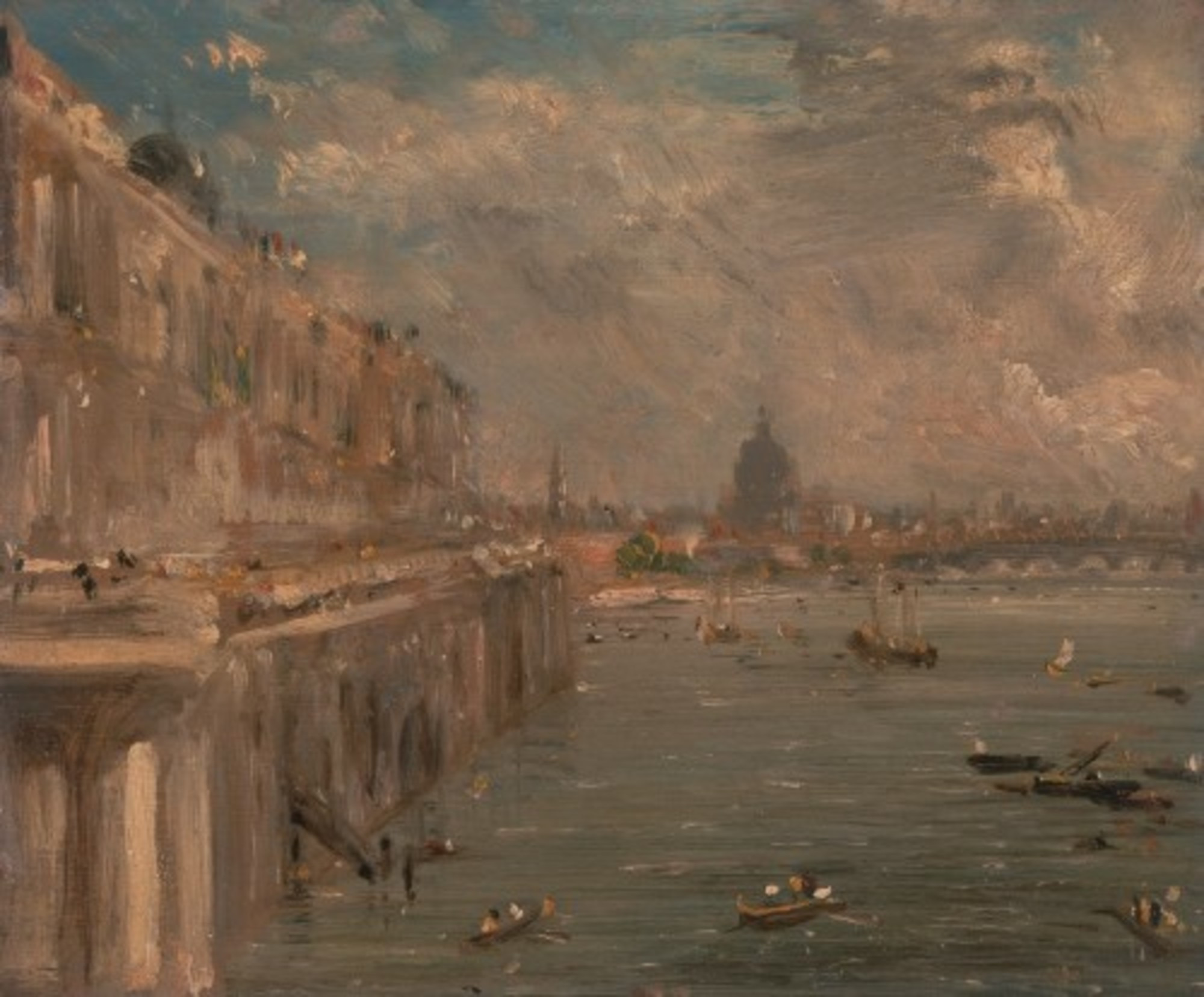 John-Constable---Somerset-House-Terrace-from-Waterloo-Bridge---Google-Art-Project.jpg