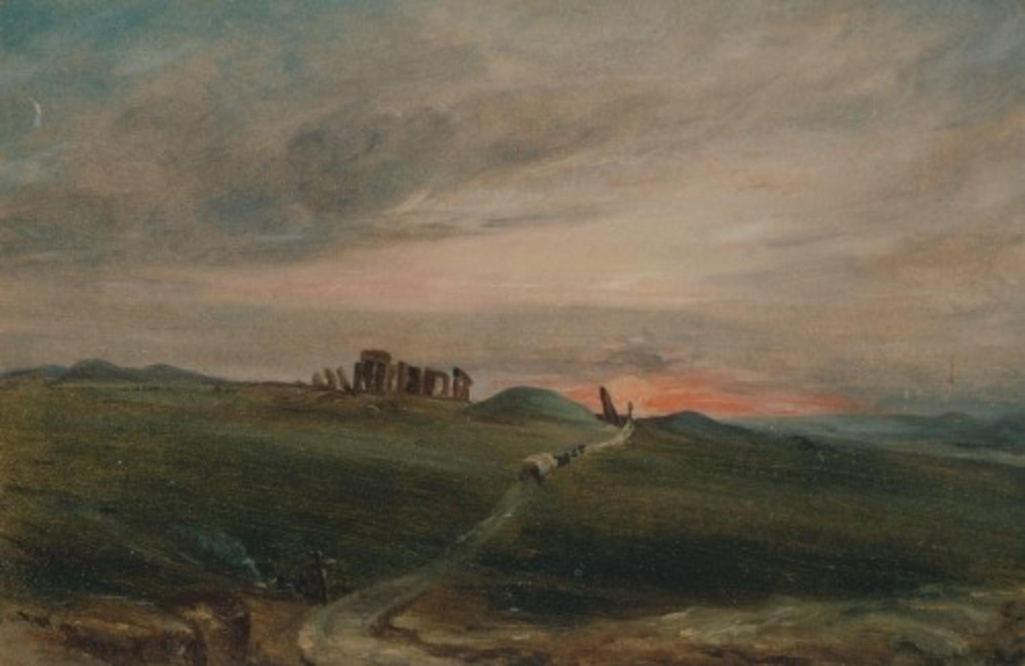 John-Constable---Stonehenge-at-Sunset---Google-Art-Project.jpg