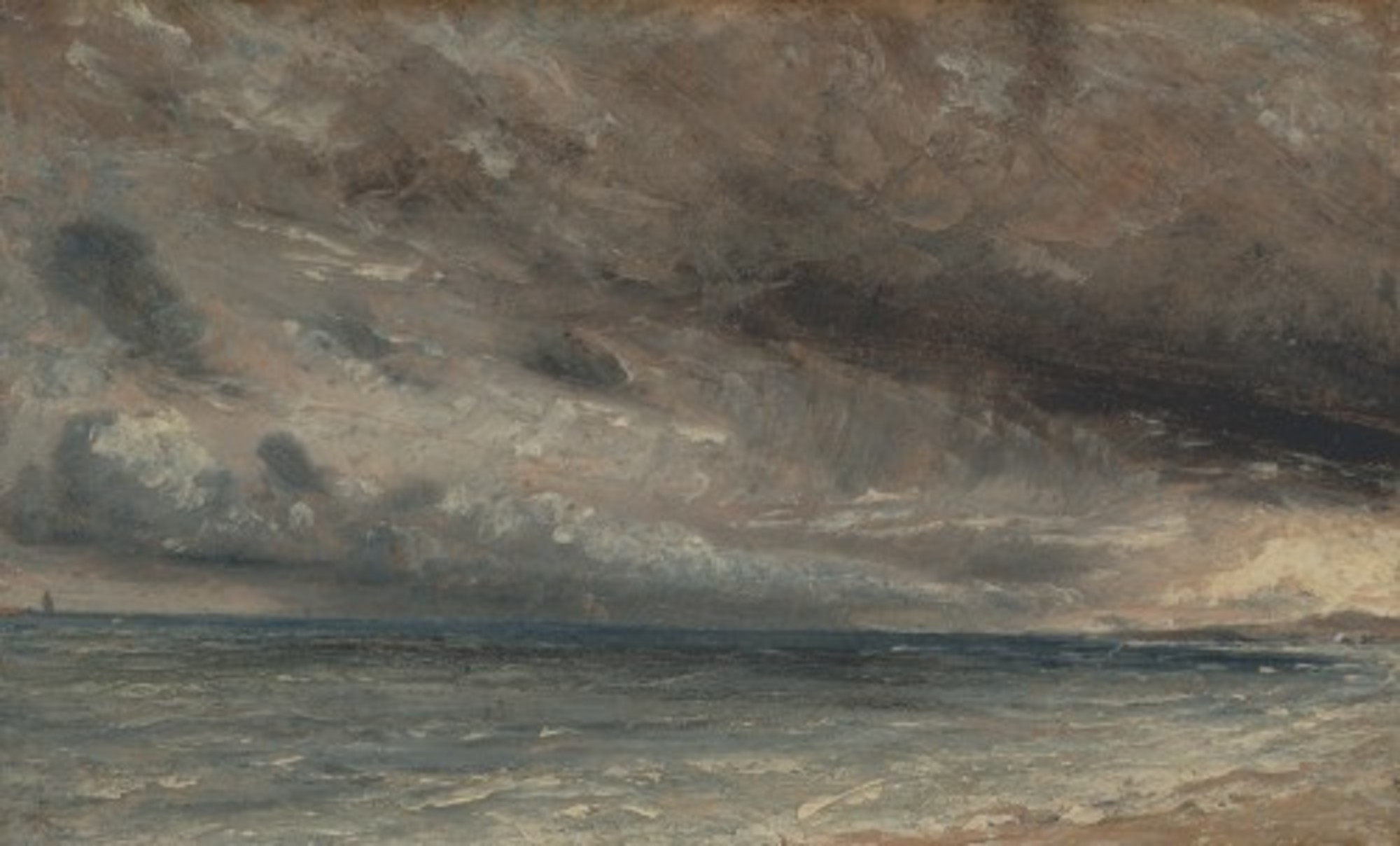 John-Constable---Stormy-Sea-Brighton---Google-Art-Project.jpg
