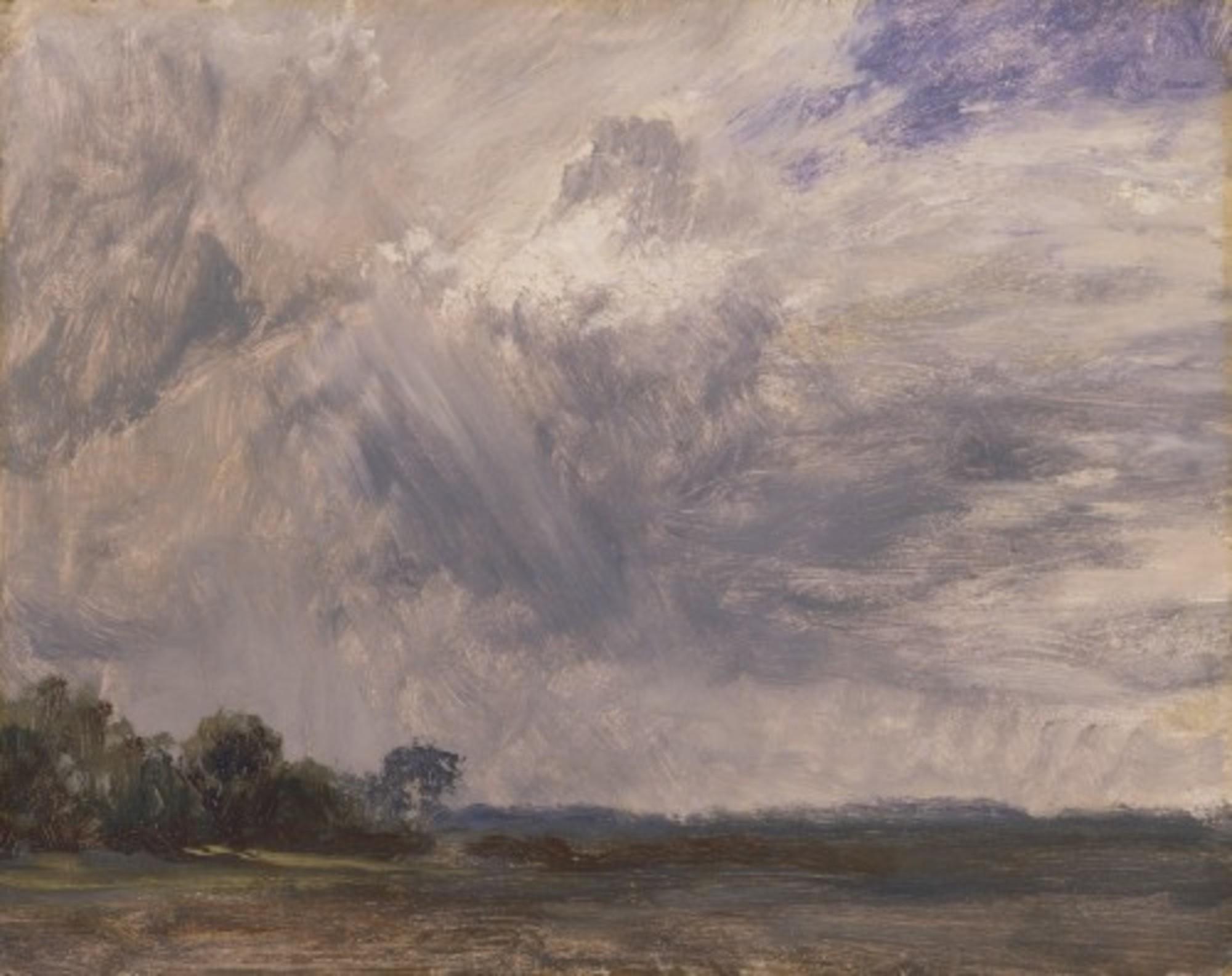 John-Constable---Study-of-a-Cloudy-Sky---Google-Art-Project.jpg