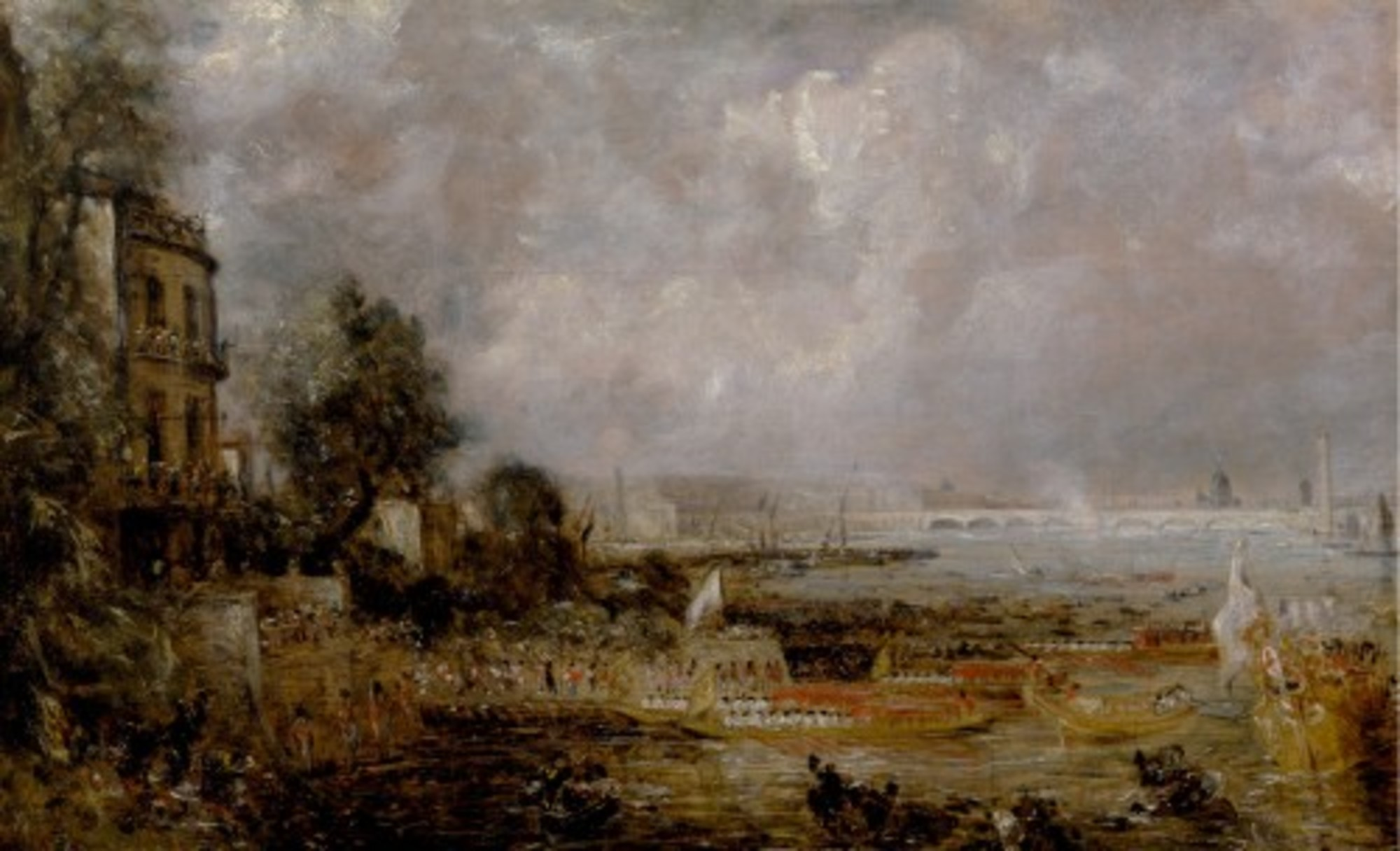 John-Constable---The-Opening-of-Waterloo-Bridge---Google-Art-Project.jpg