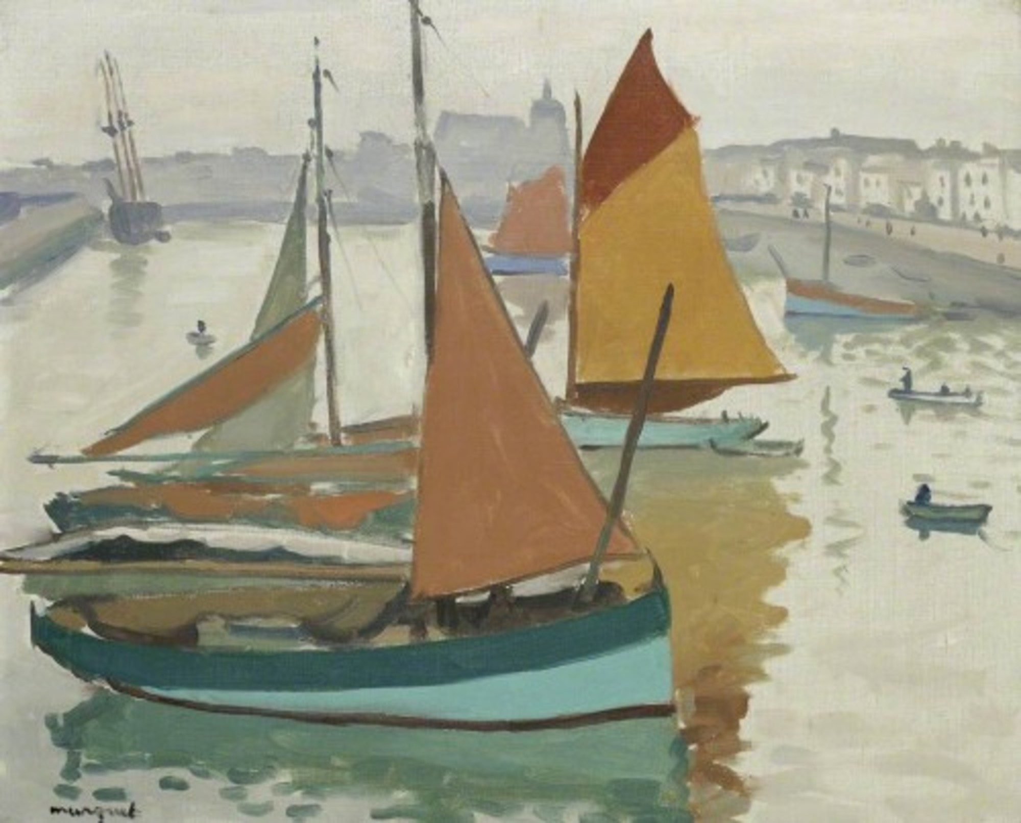 Les-Sables-dOlonne-Albert-Marquet-1921.jpg