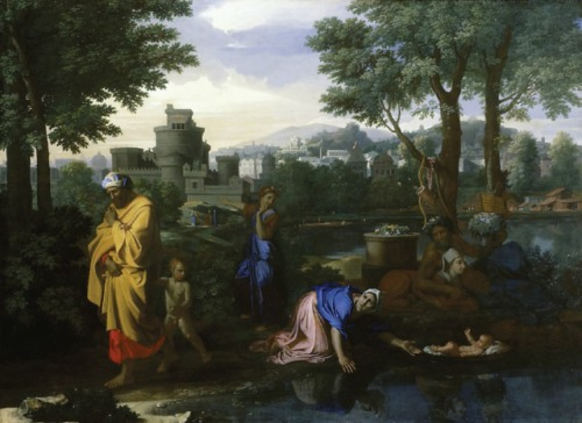 Moise-expose-sur-les-eaux---AshmoleanMuseum.jpg
