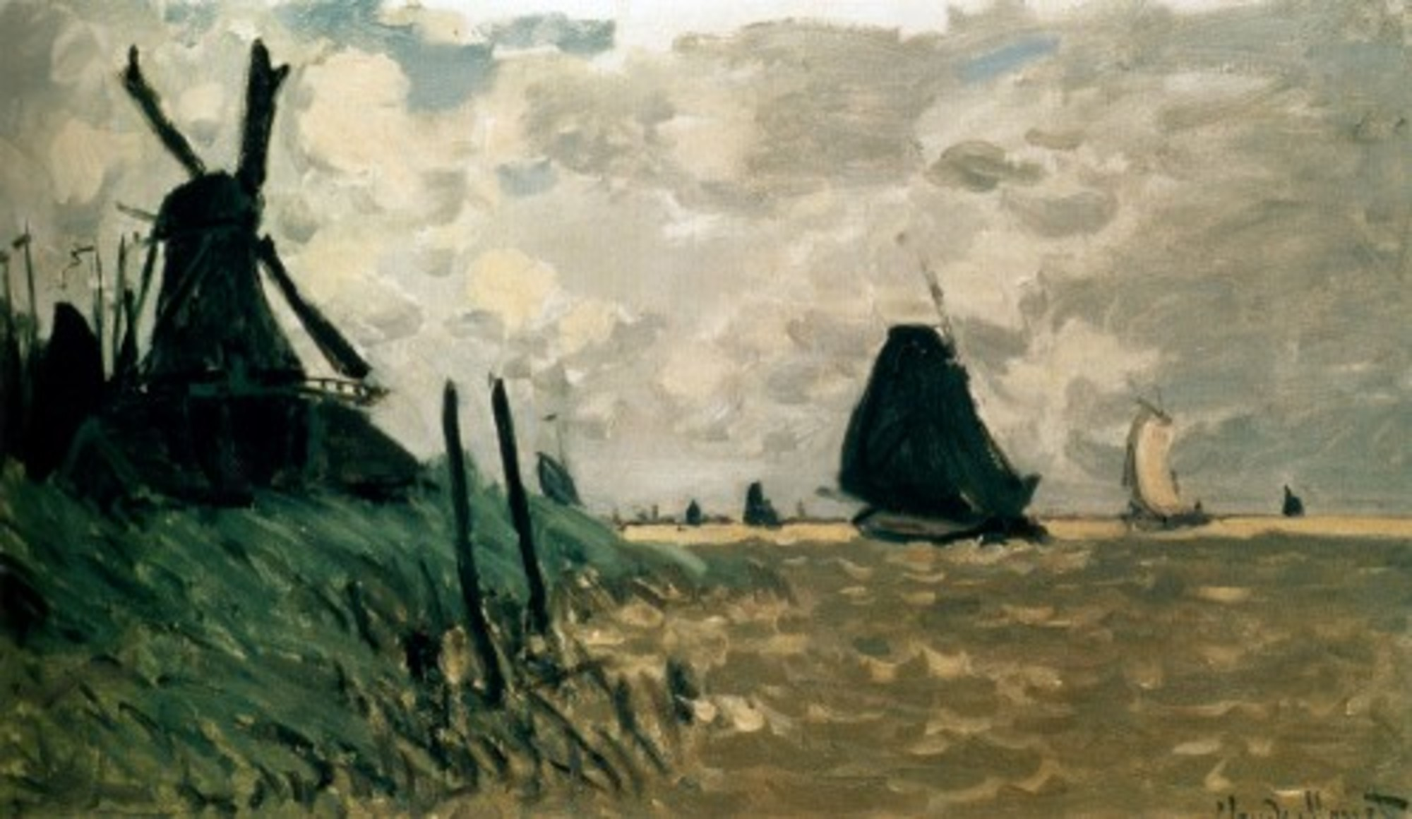 Monet-A-Windmill-Near-Zaandam.jpg