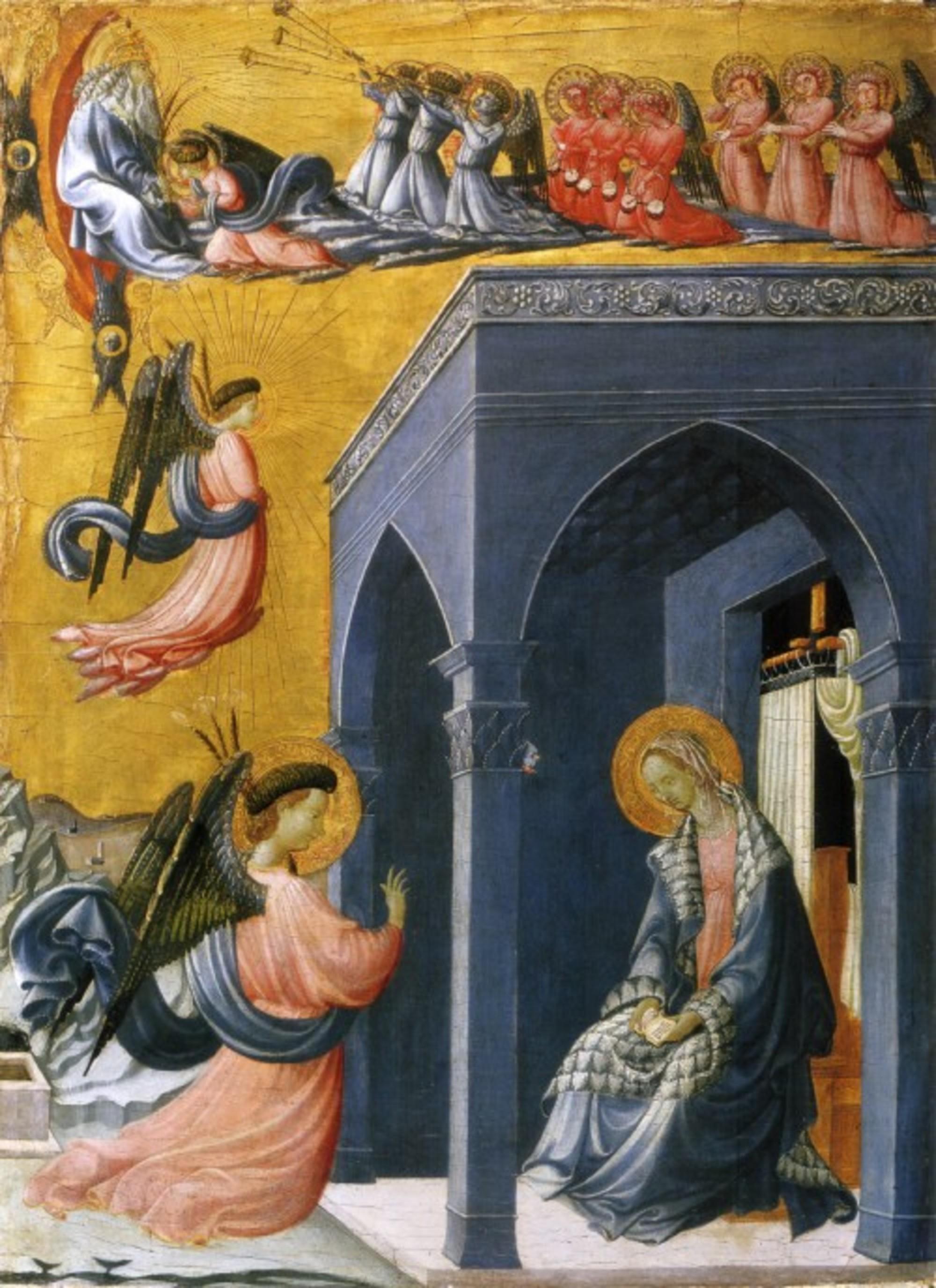 Paolo-uccello-annunciazione-di-oxford-1425-ca.jpg