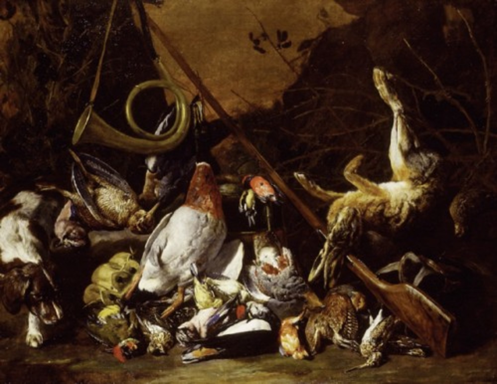 Pieter-Boel---Still-life-of-game.jpg