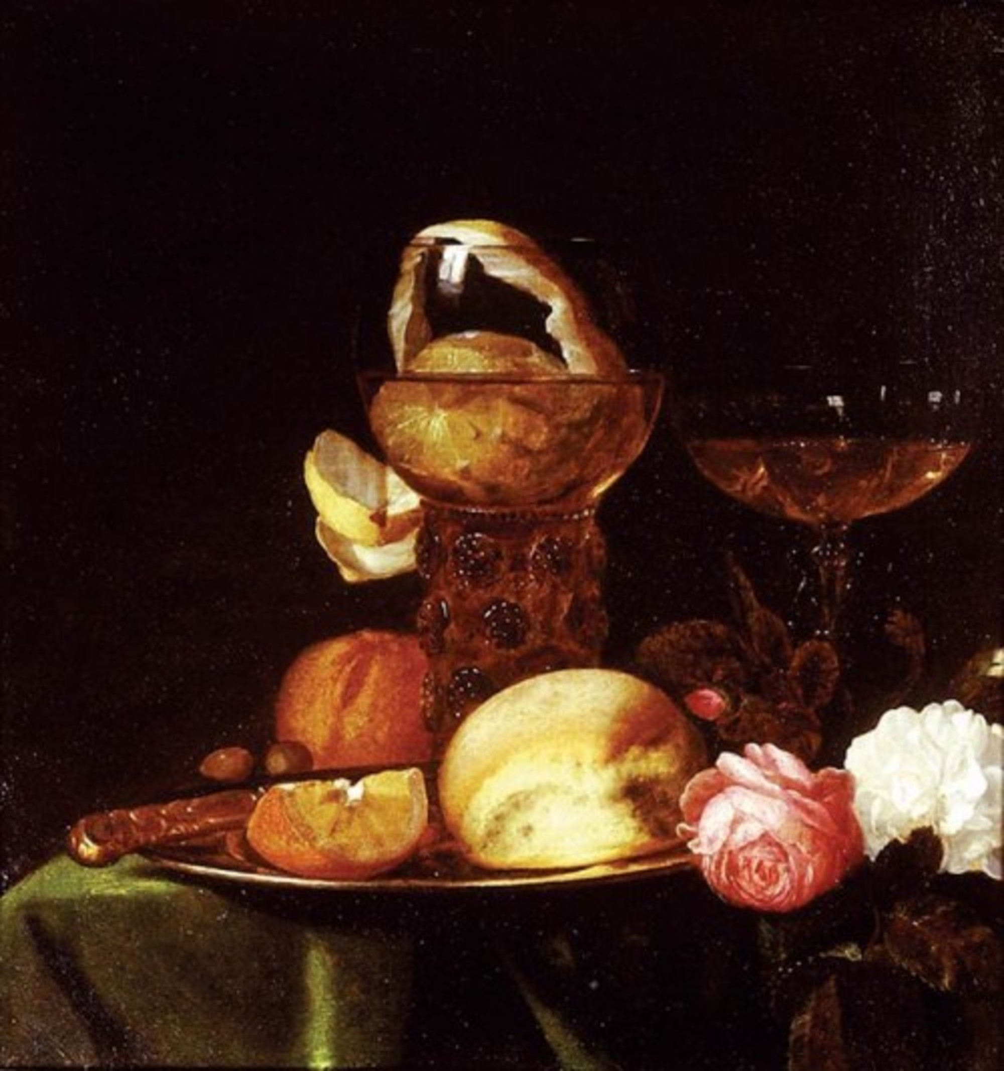 Simon-Luttichuijs---Still-Life-with-Fruit-and-Roses---WGA13792.jpg