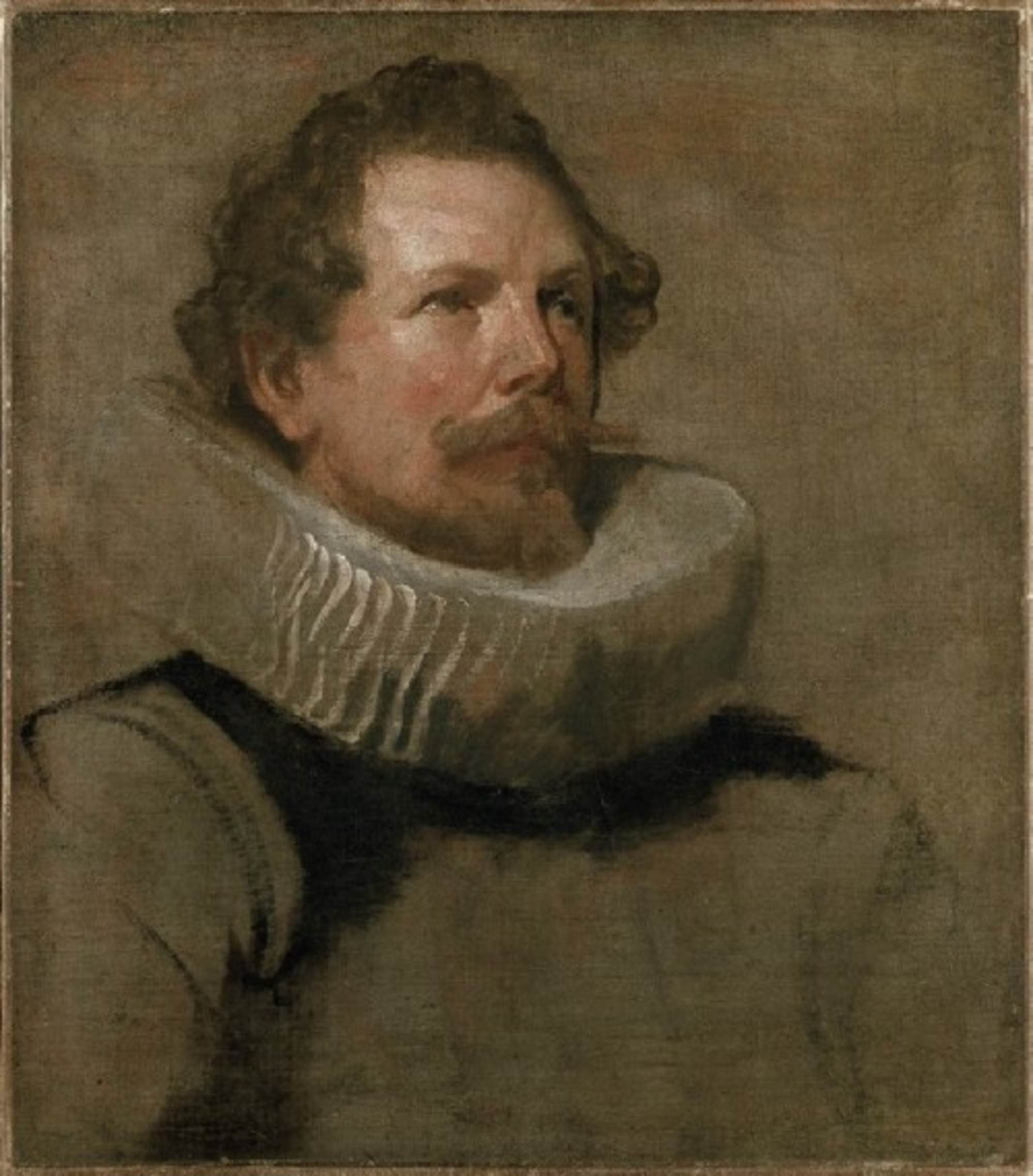 Van-Dyck---Head-of-a-bearded-Man-wearing-a-Wheel-Ruff-c.-1628.jpg